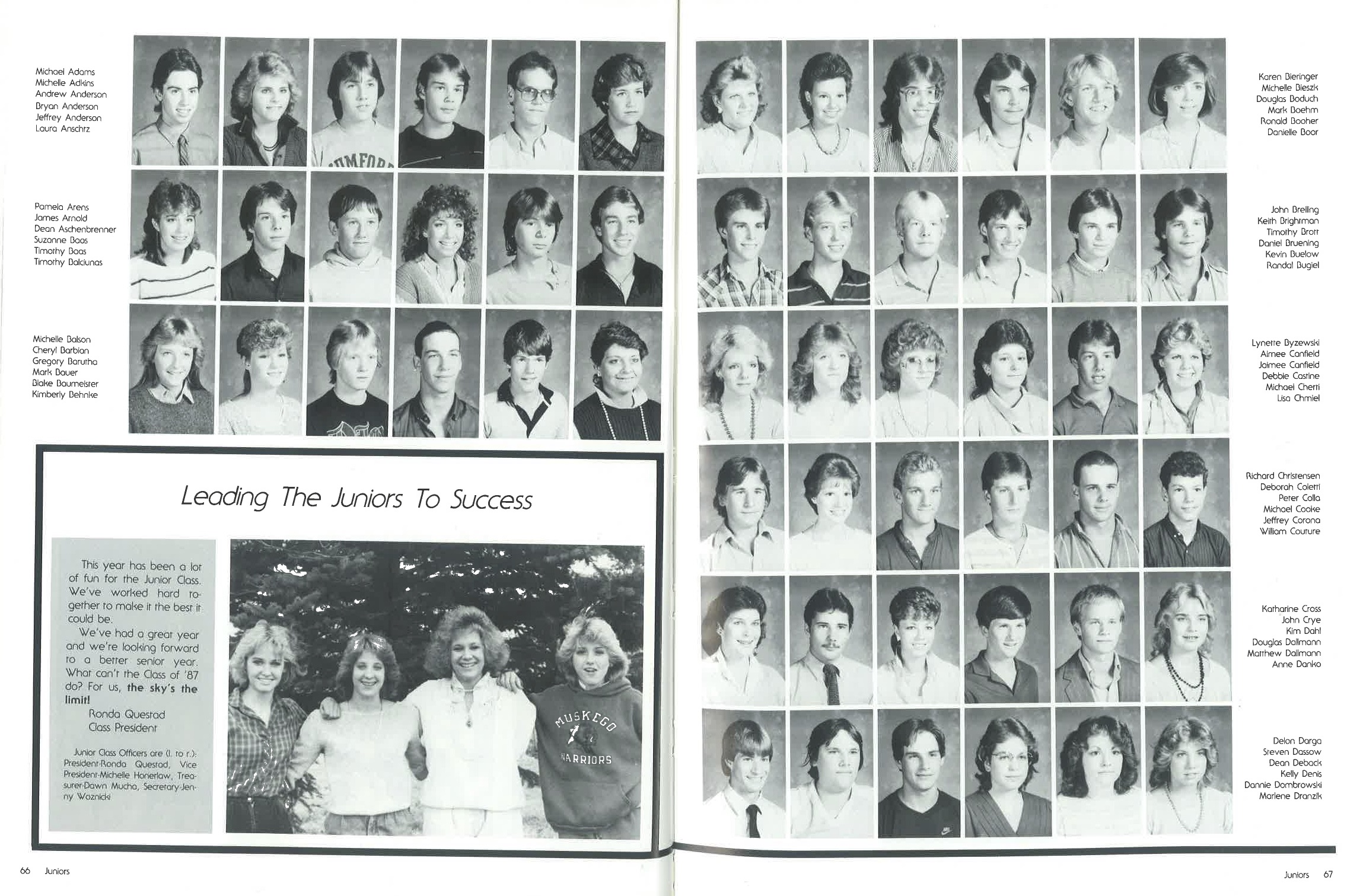 1986_Yearbook_34.jpg