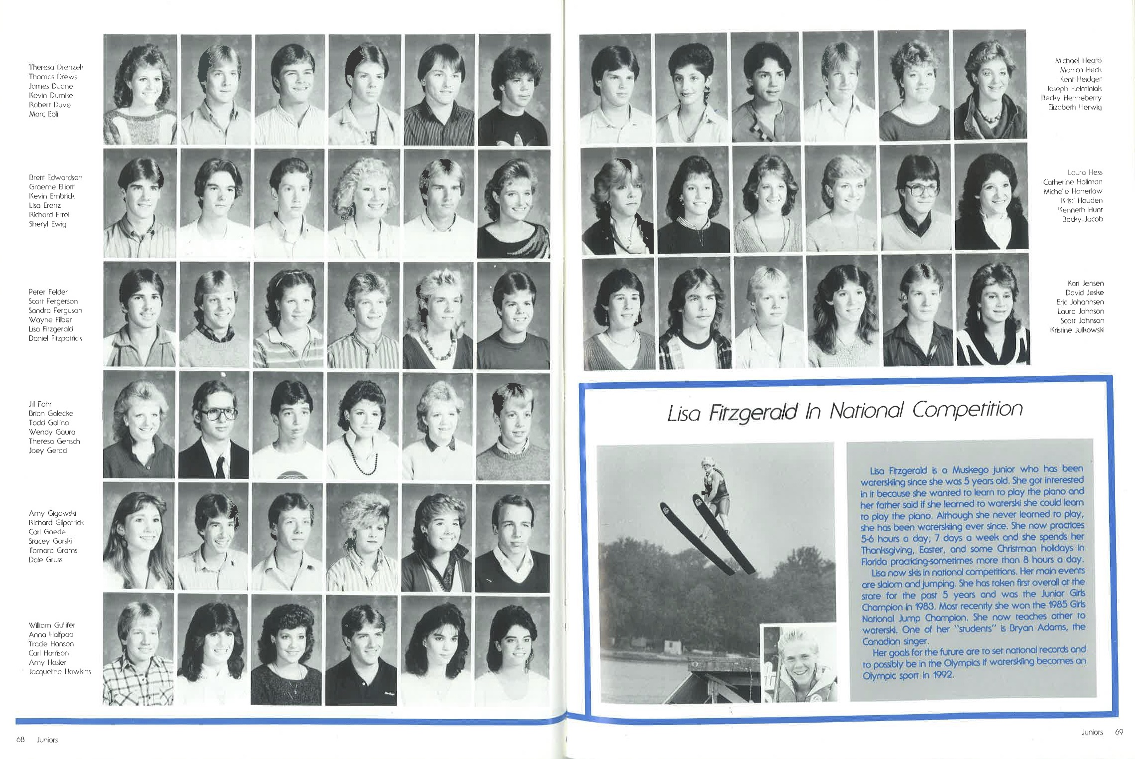 1986_Yearbook_35.jpg