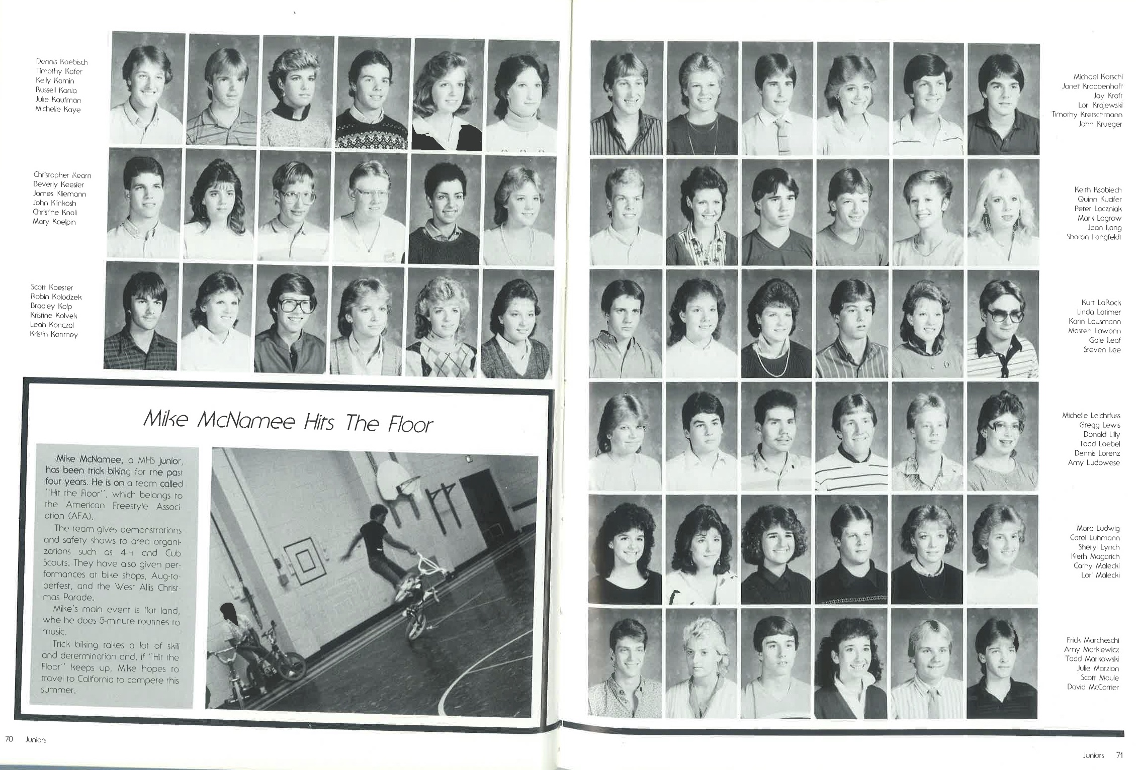 1986_Yearbook_36.jpg