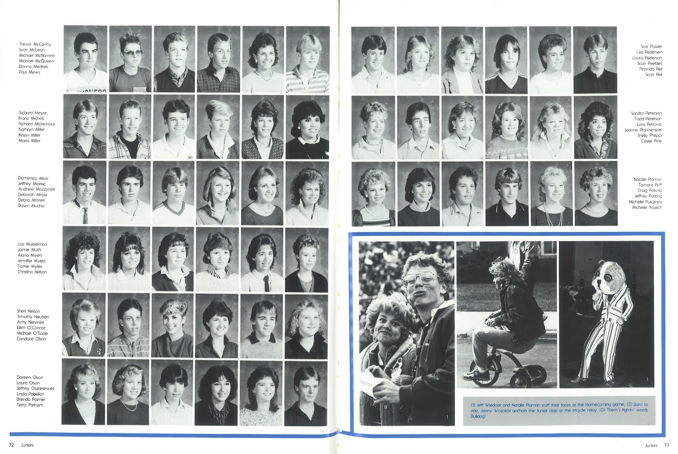 1986_Yearbook_37.jpg