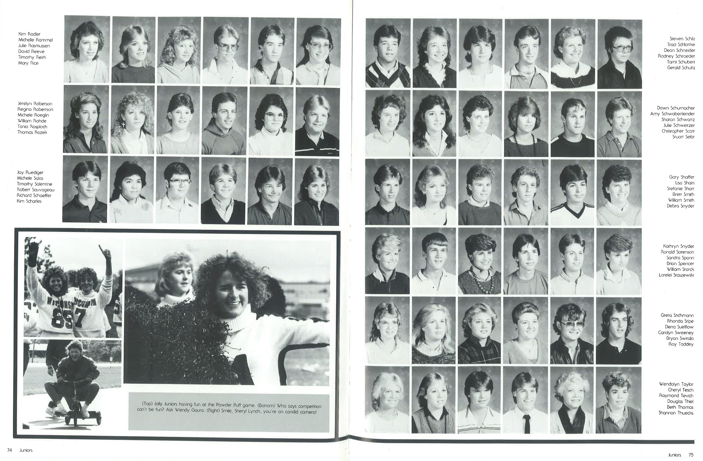 1986_Yearbook_38.jpg
