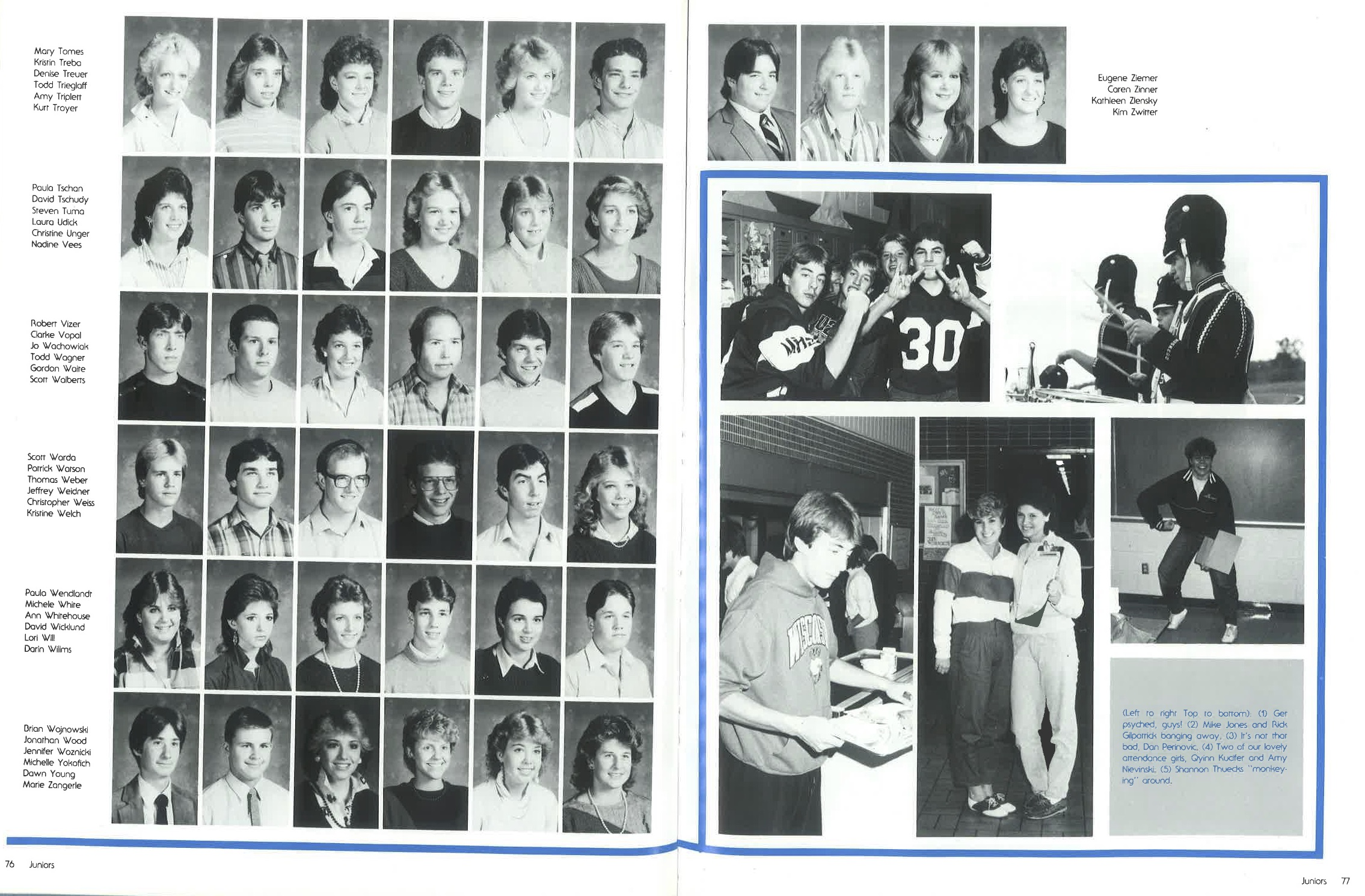 1986_Yearbook_39.jpg