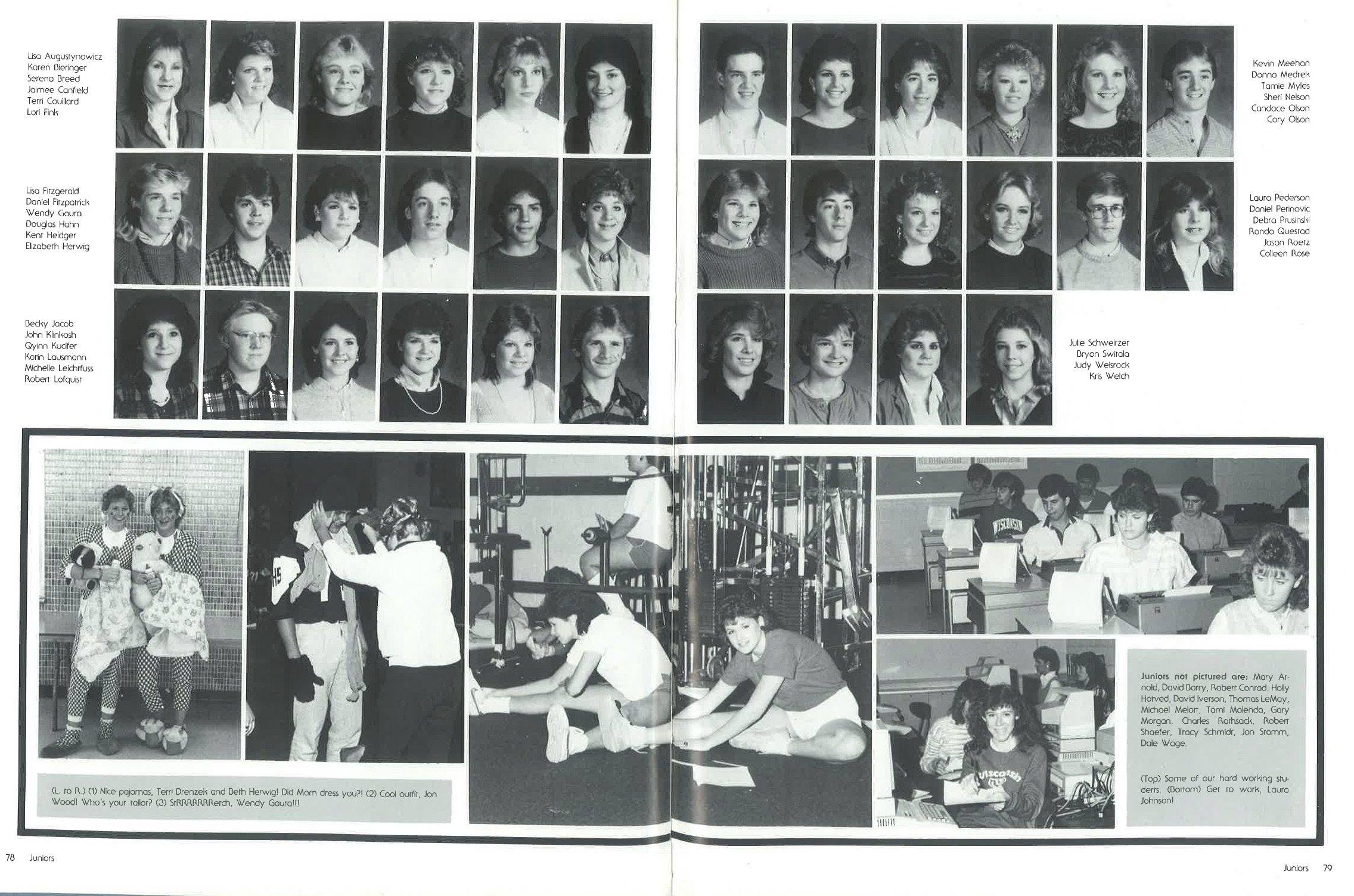 1986_Yearbook_40.jpg