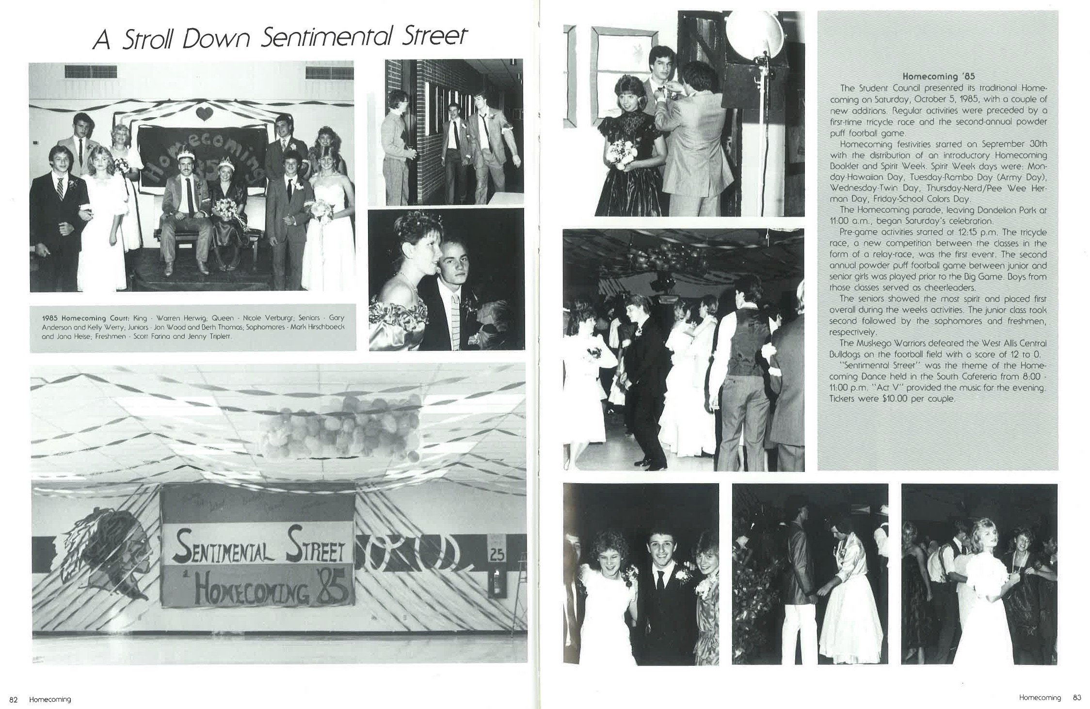 1986_Yearbook_42.jpg