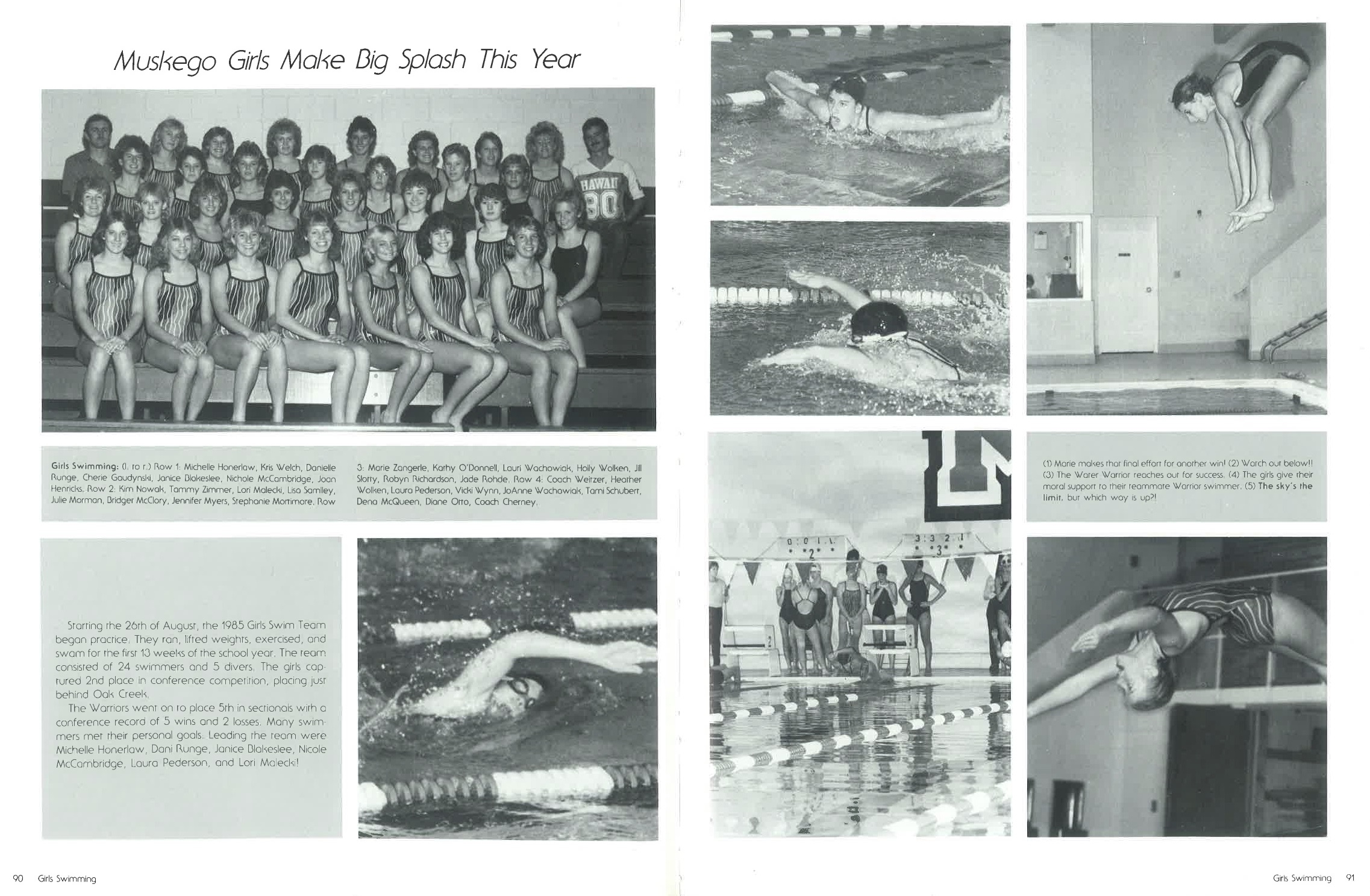 1986_Yearbook_46.jpg
