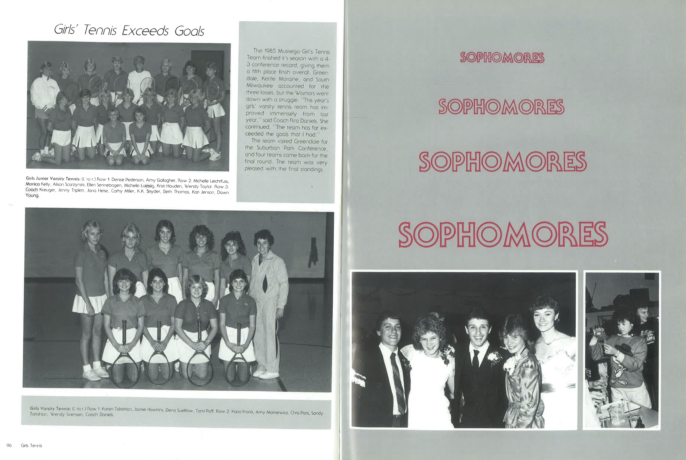 1986_Yearbook_49.jpg