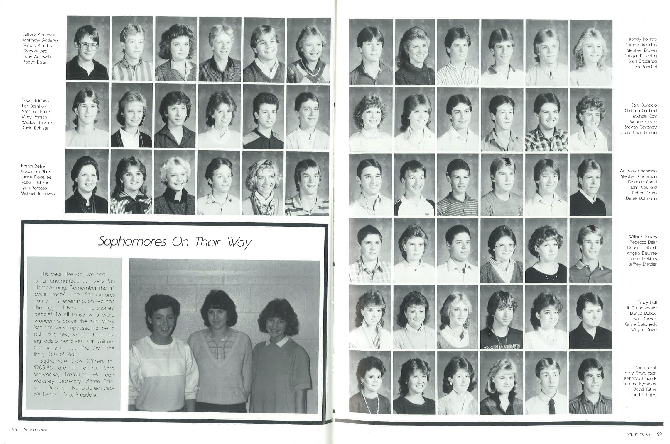 1986_Yearbook_50.jpg