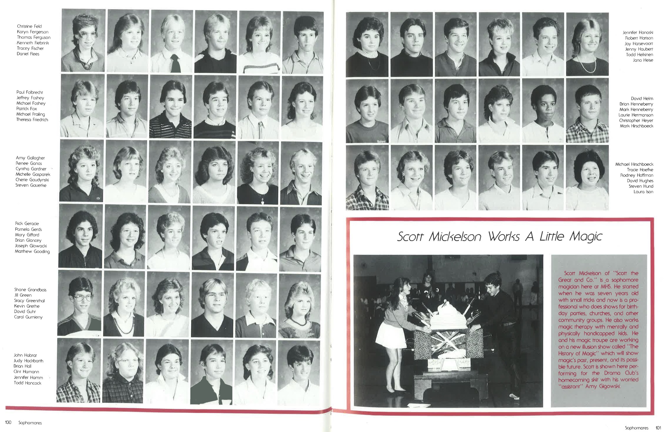 1986_Yearbook_51.jpg