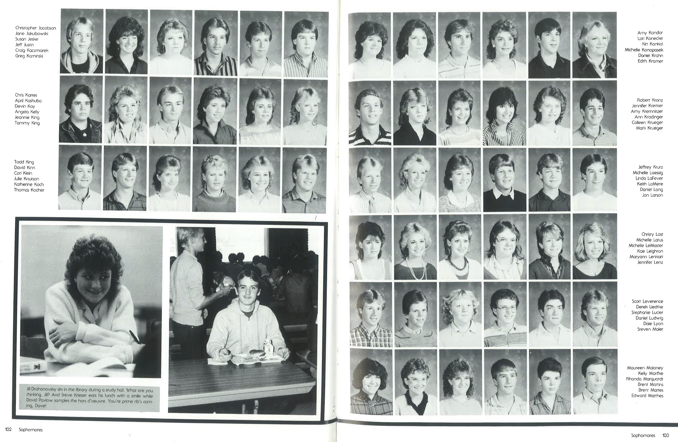 1986_Yearbook_52.jpg