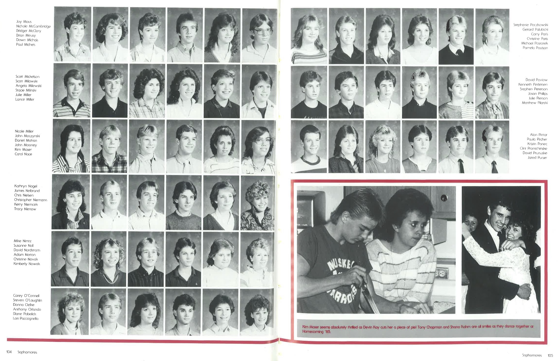 1986_Yearbook_53.jpg