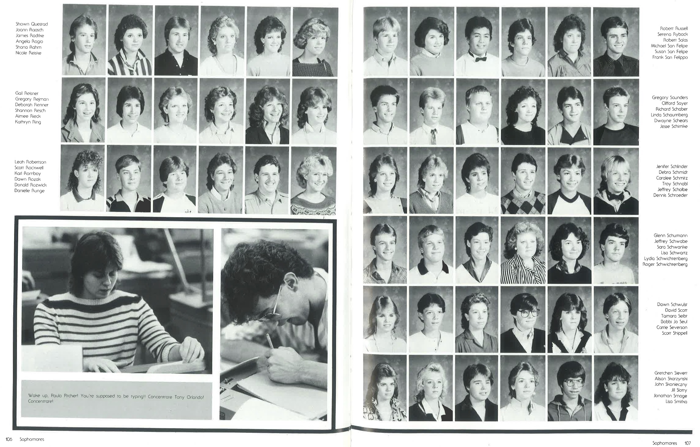1986_Yearbook_54.jpg