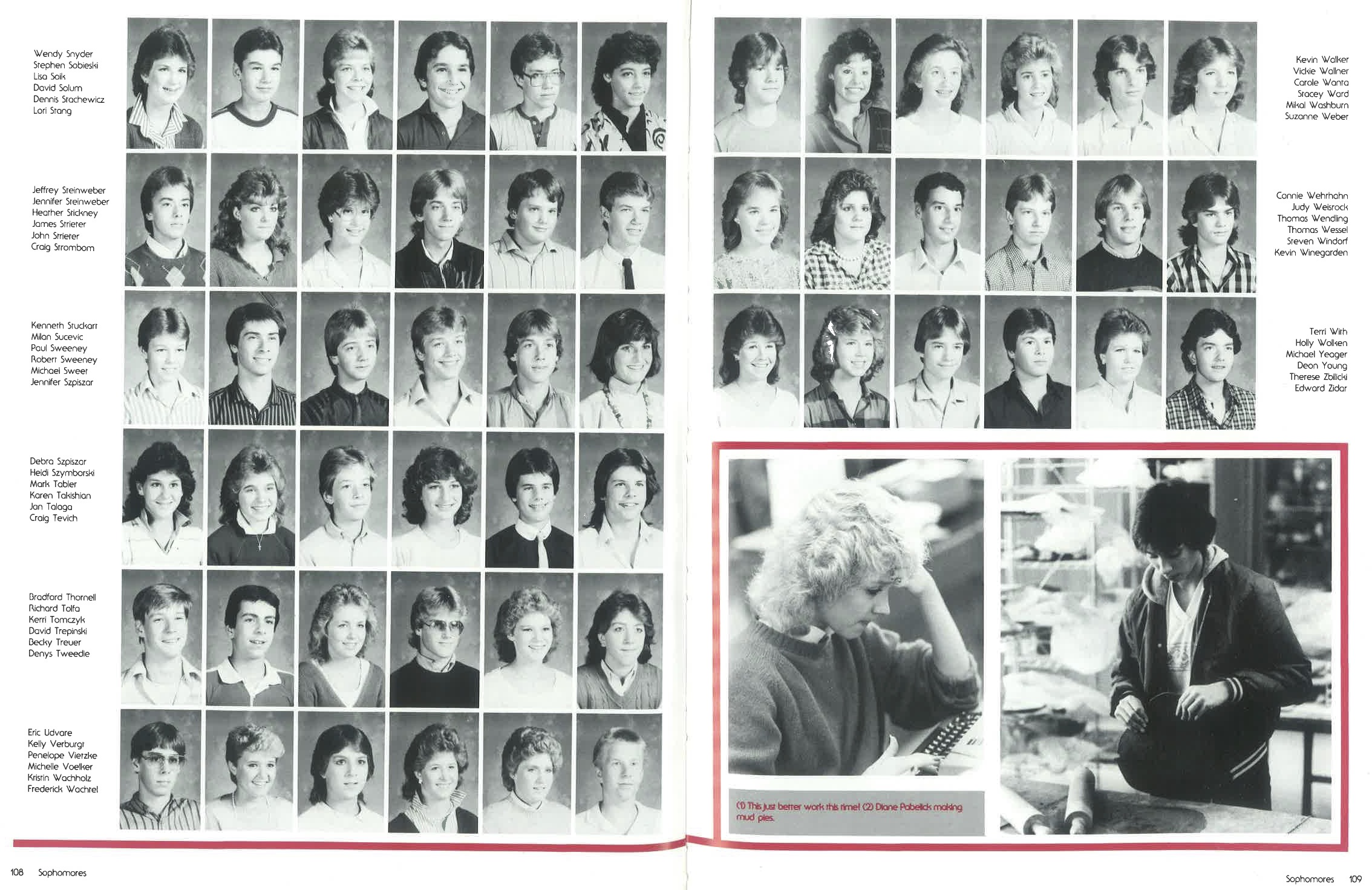 1986_Yearbook_55.jpg