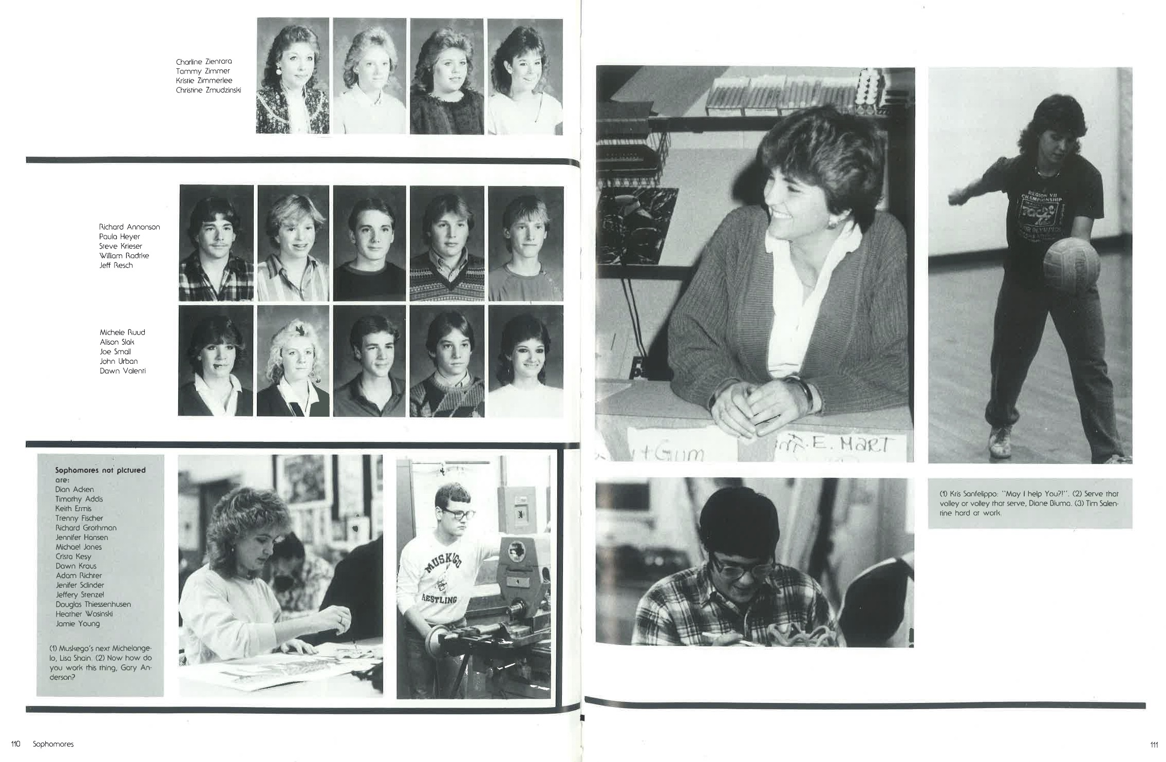 1986_Yearbook_56.jpg