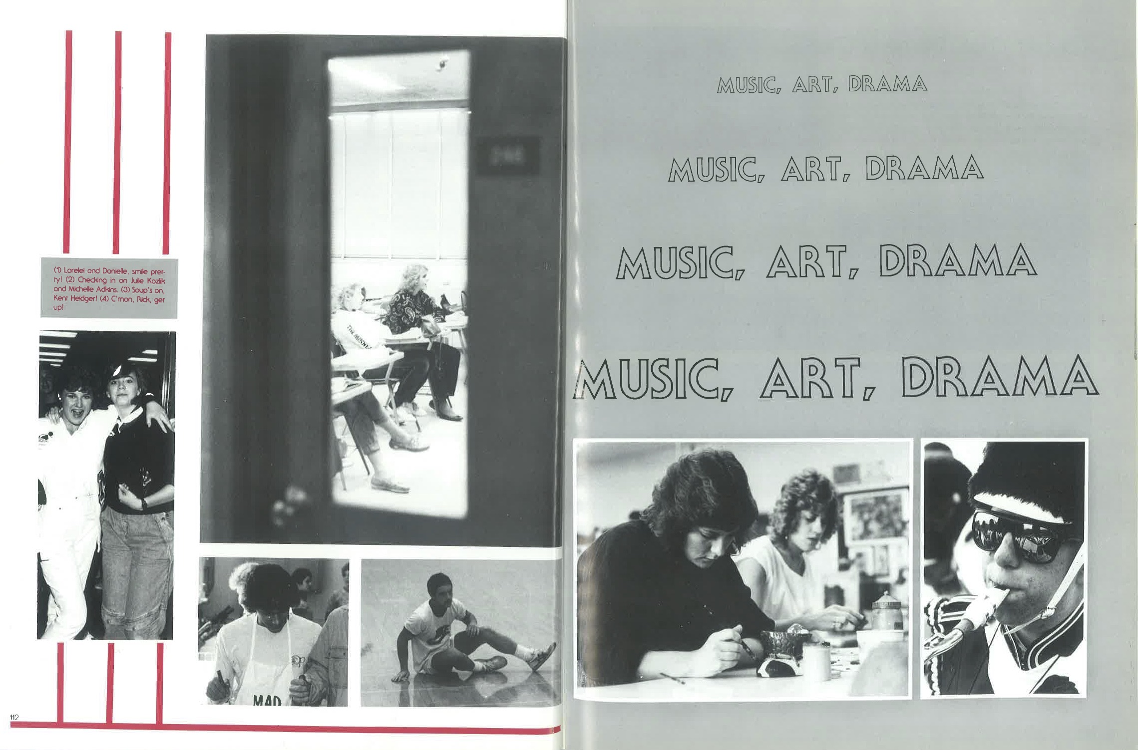 1986_Yearbook_57.jpg
