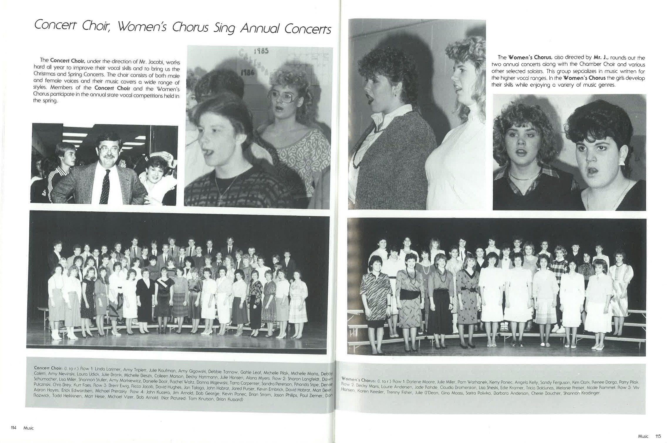 1986_Yearbook_58.jpg