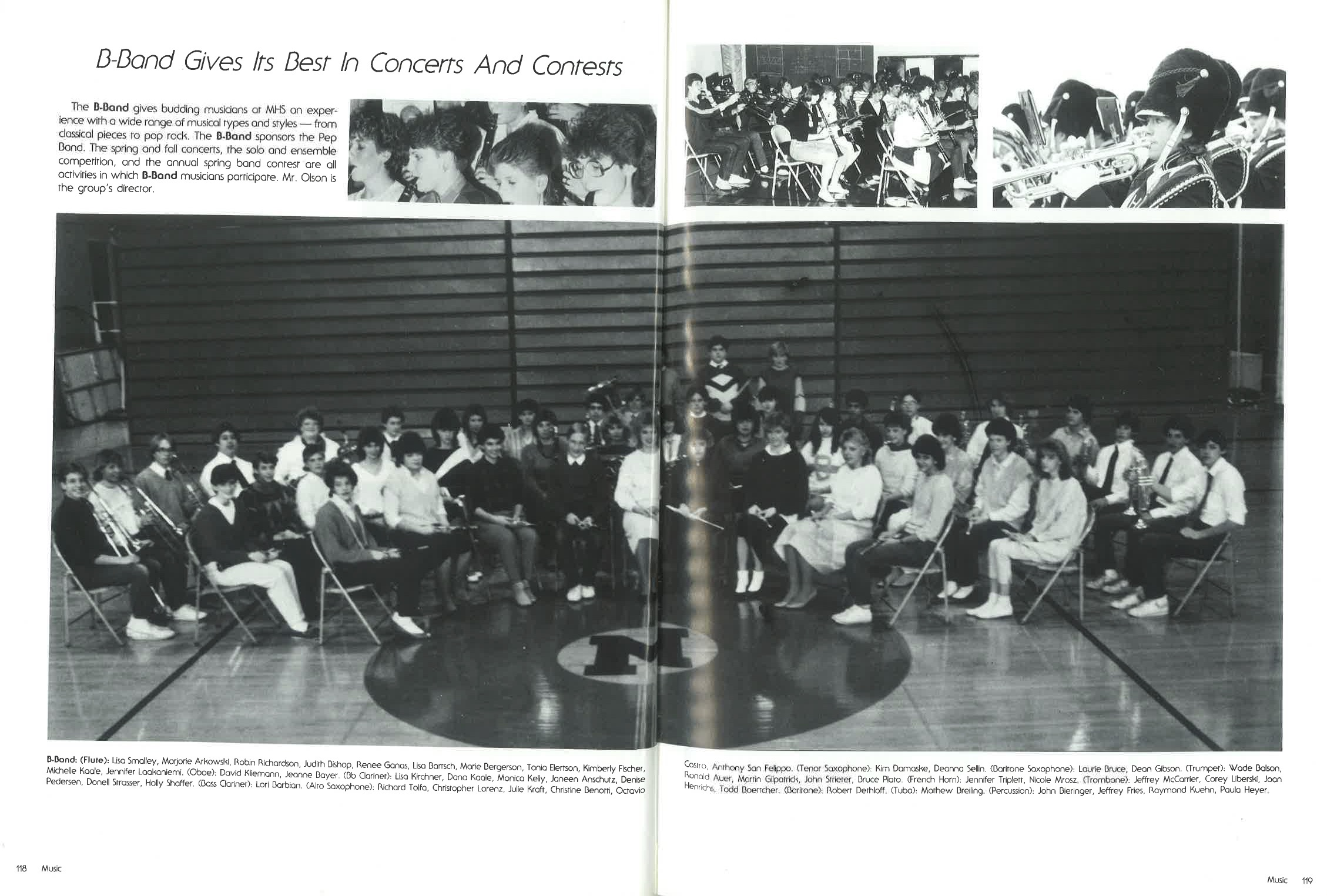 1986_Yearbook_60.jpg