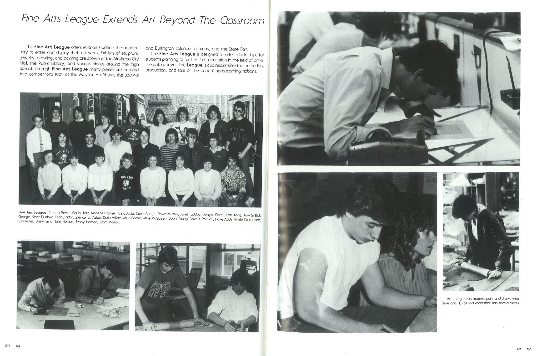 1986_Yearbook_61.jpg