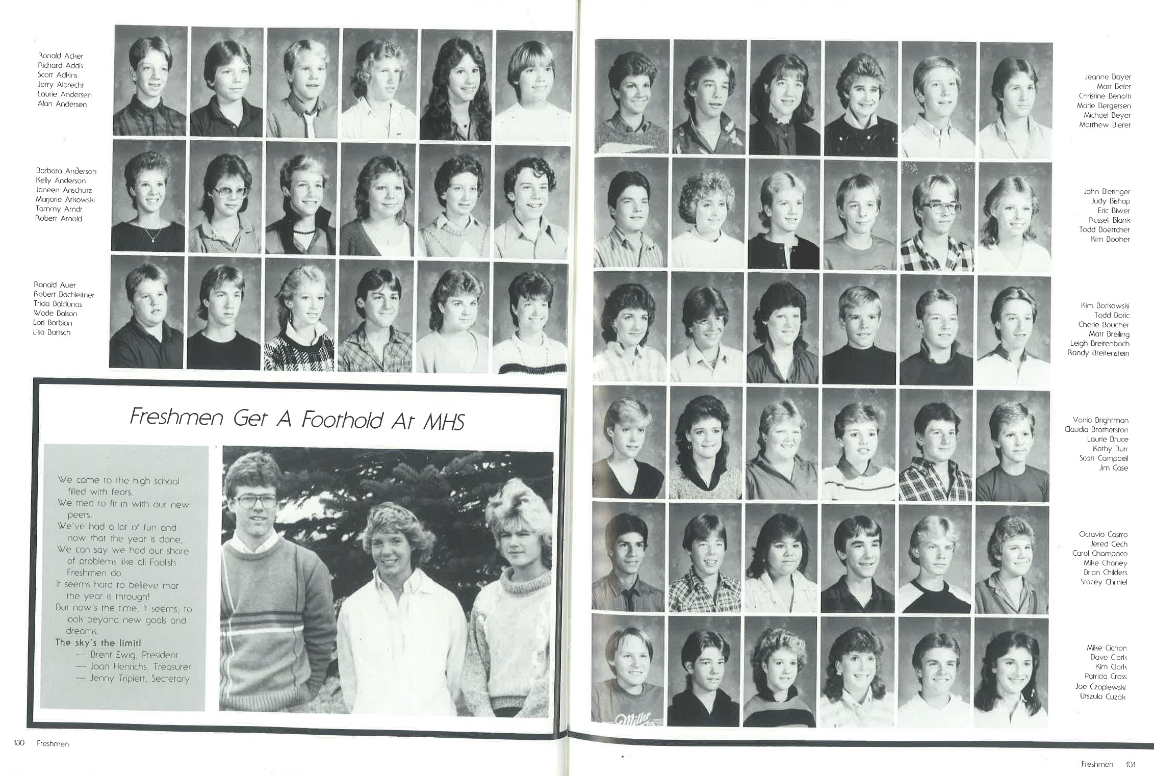 1986_Yearbook_66.jpg
