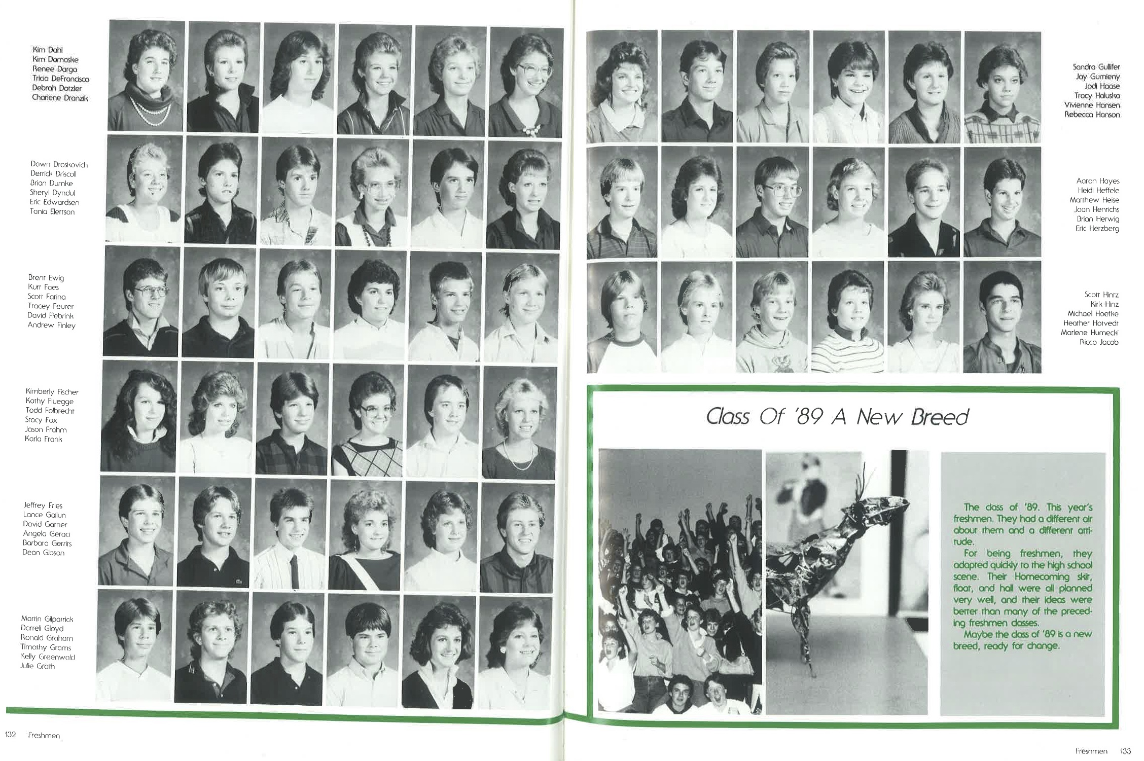 1986_Yearbook_67.jpg