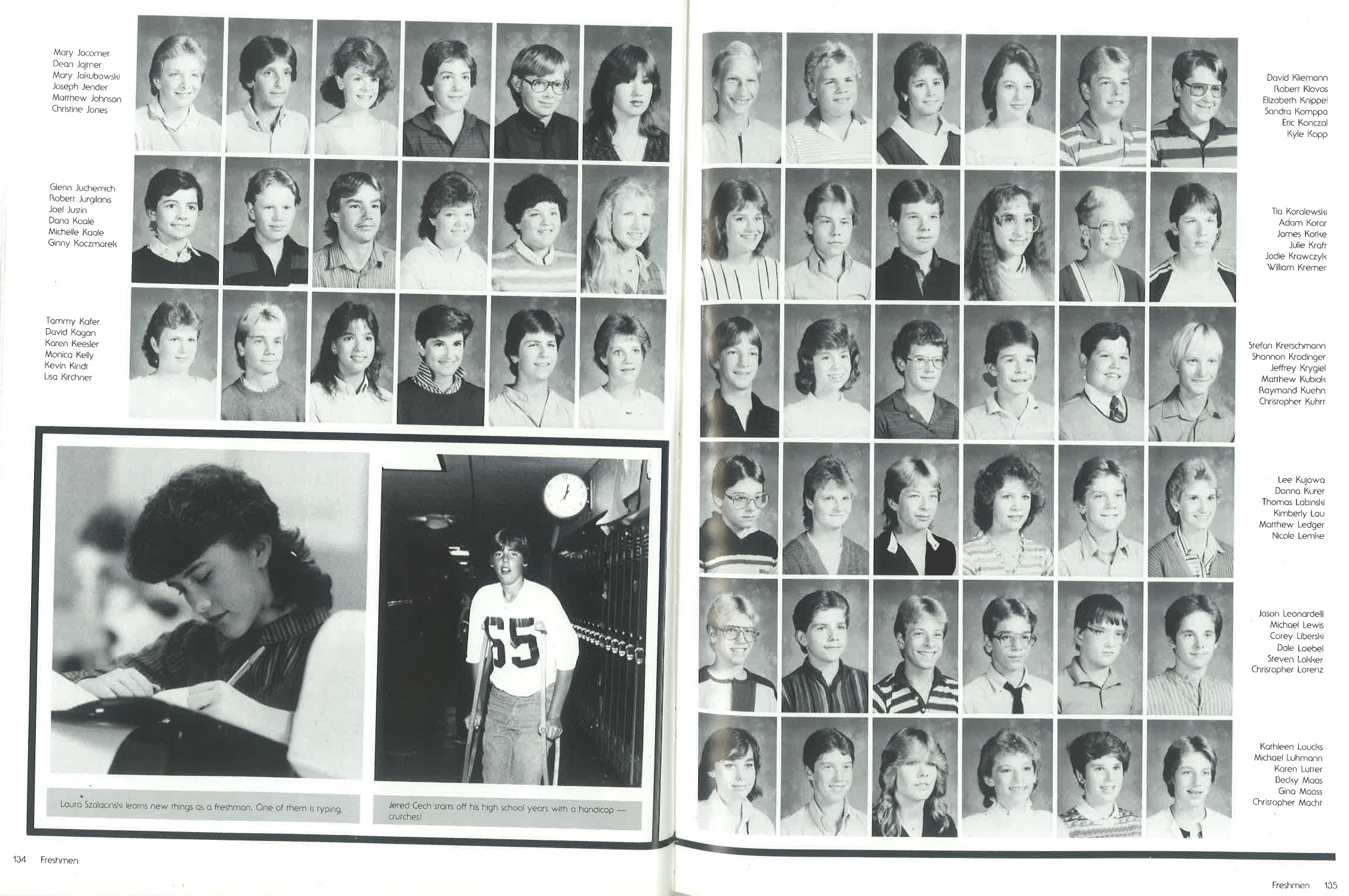 1986_Yearbook_68.jpg