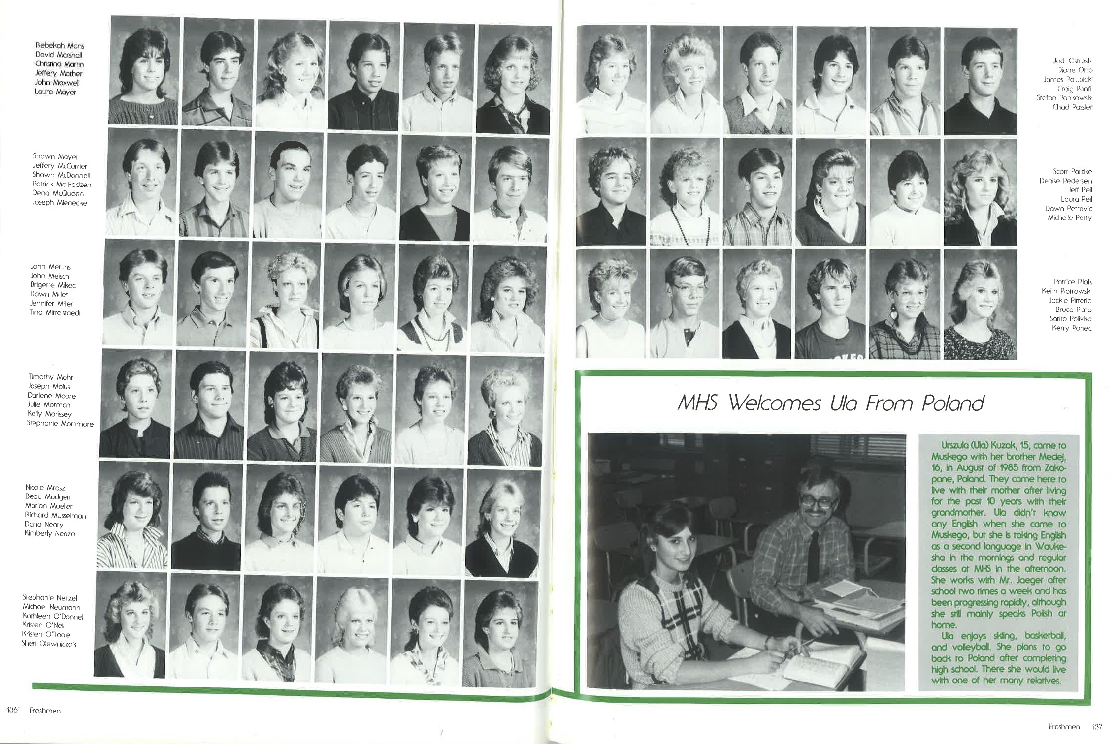 1986_Yearbook_69.jpg
