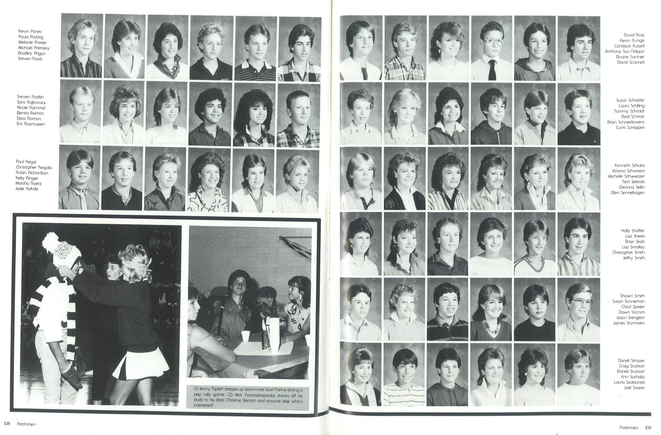 1986_Yearbook_70.jpg