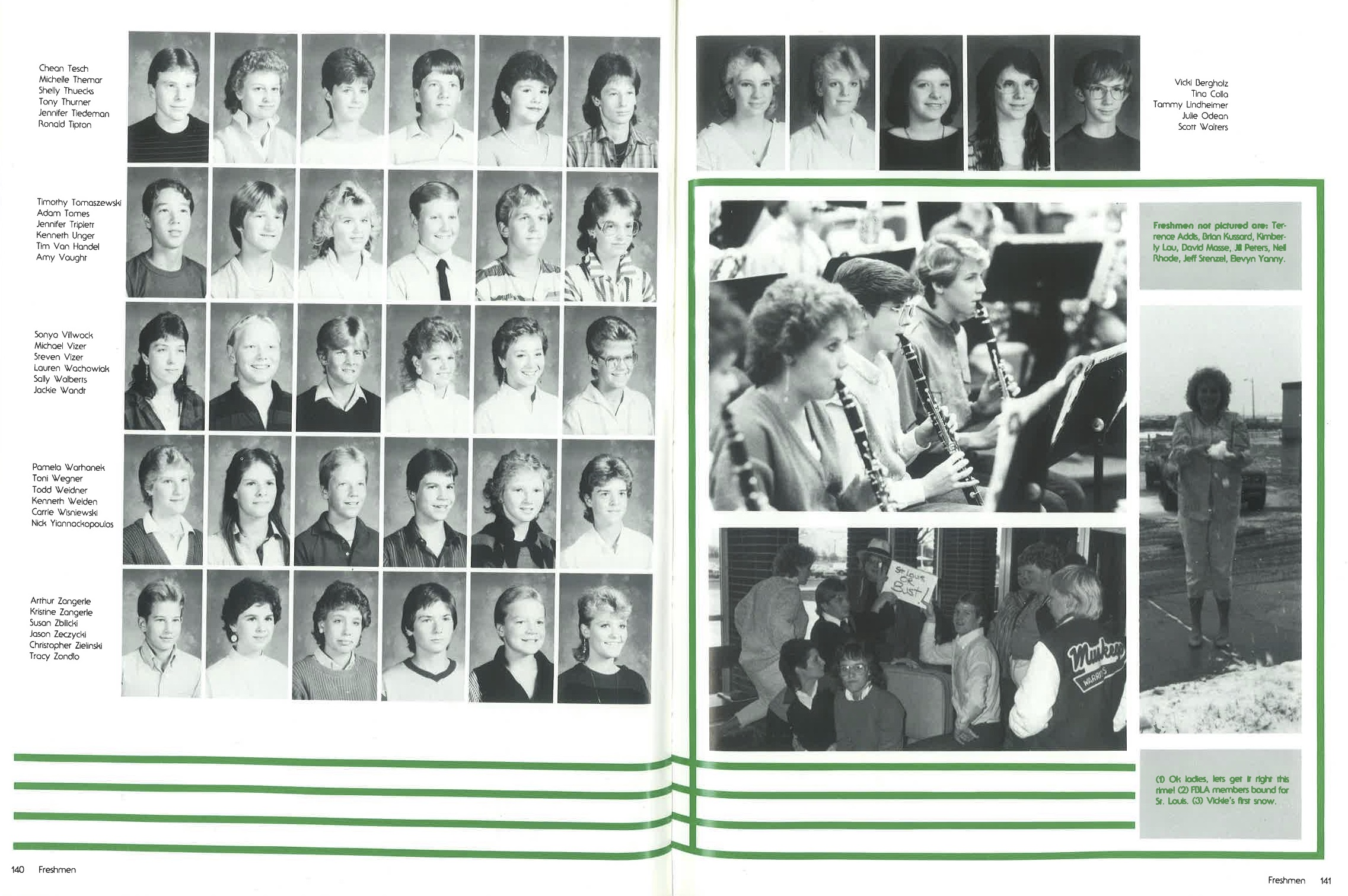 1986_Yearbook_71.jpg