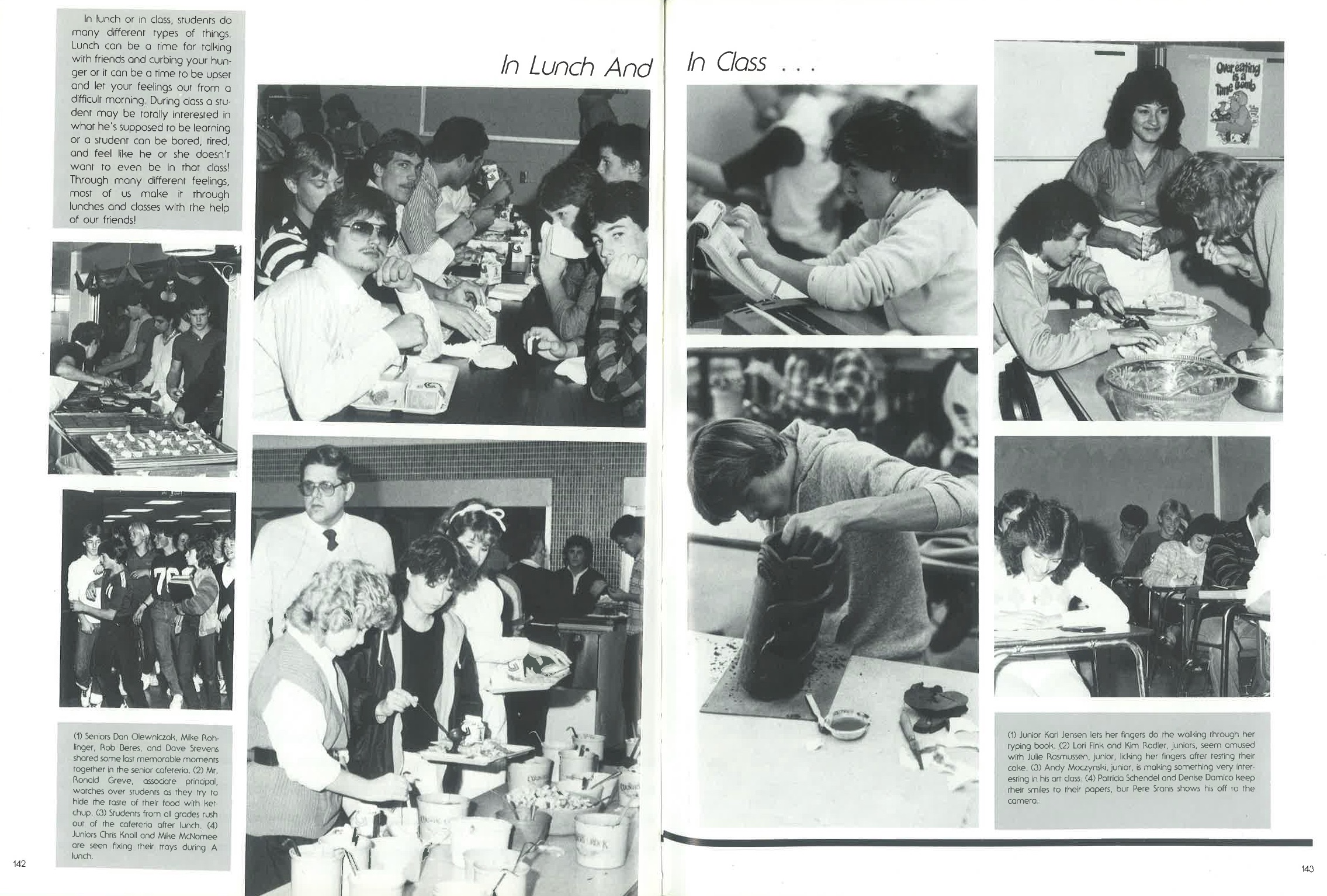 1986_Yearbook_72.jpg