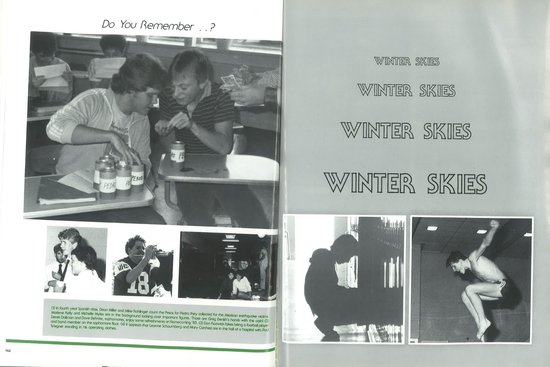 1986_Yearbook_73.jpg