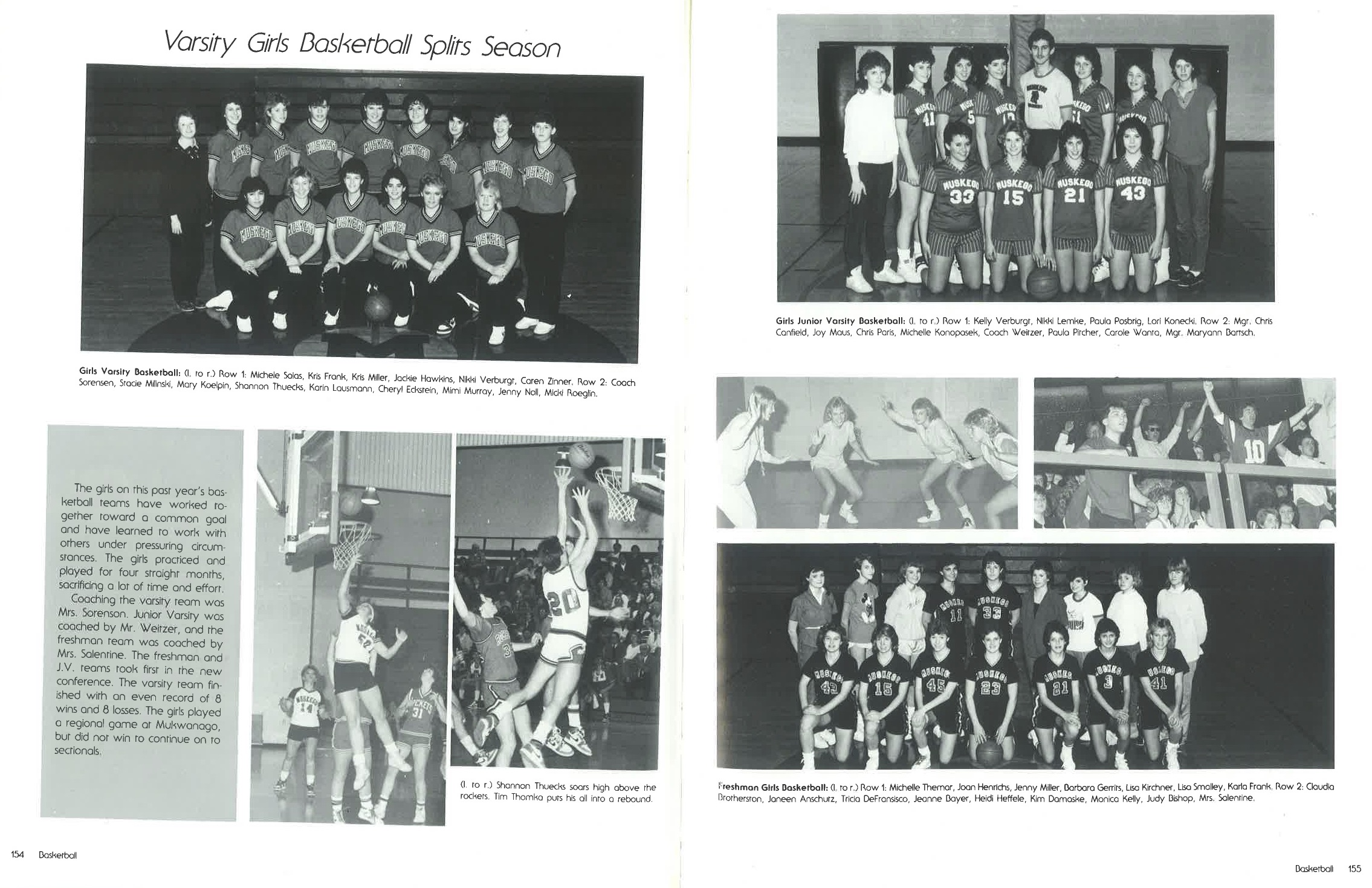 1986_Yearbook_78.jpg