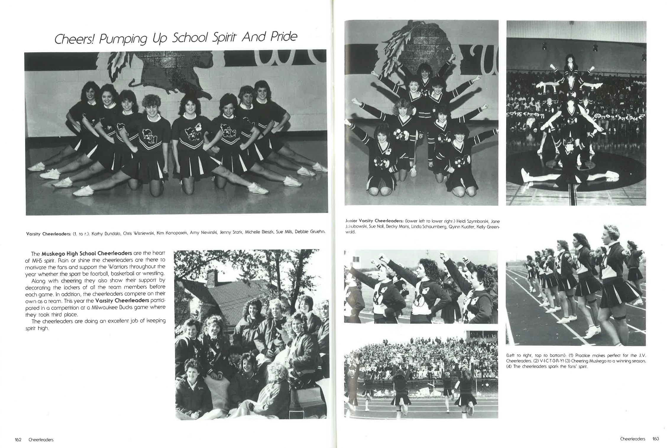 1986_Yearbook_82.jpg
