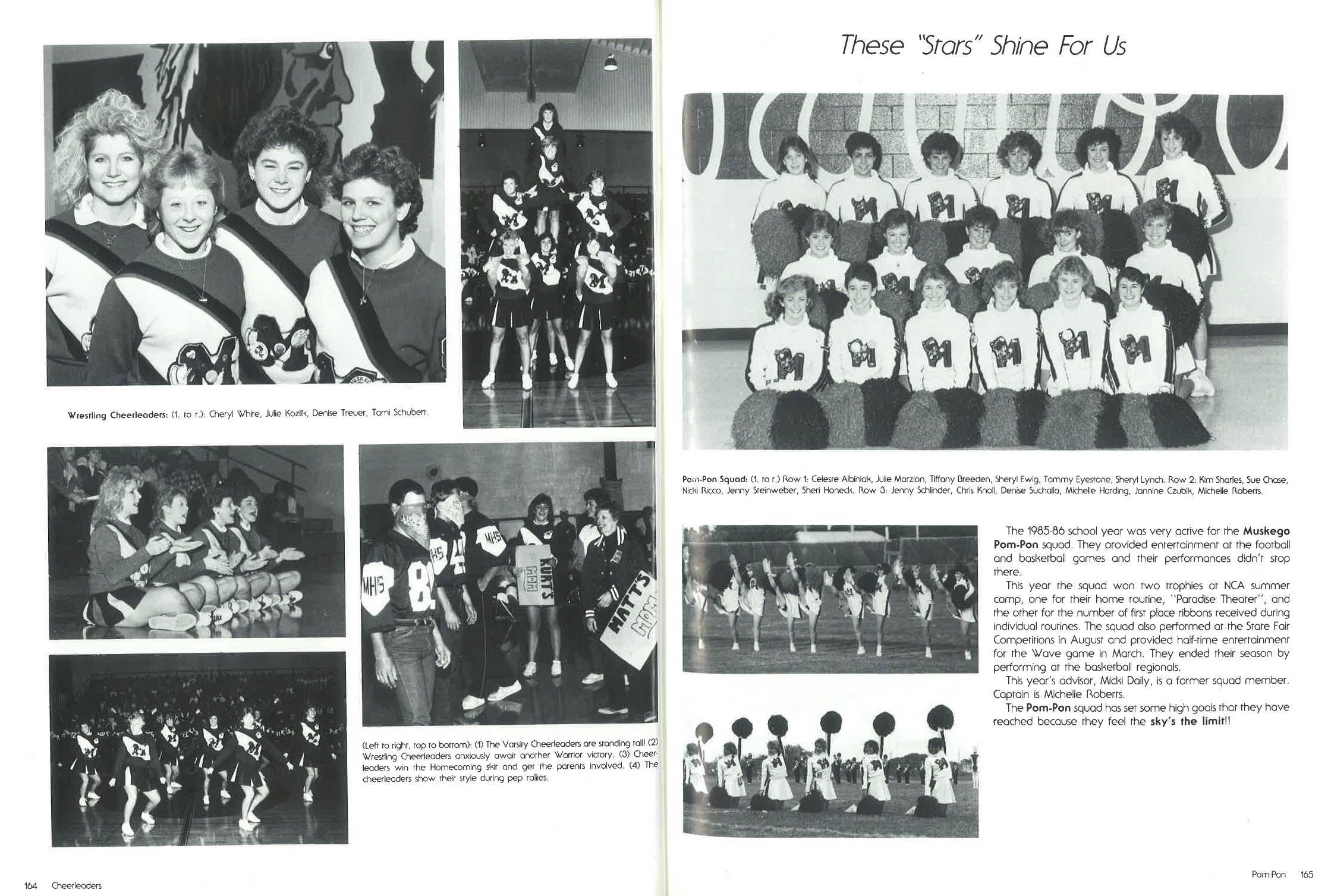 1986_Yearbook_83.jpg