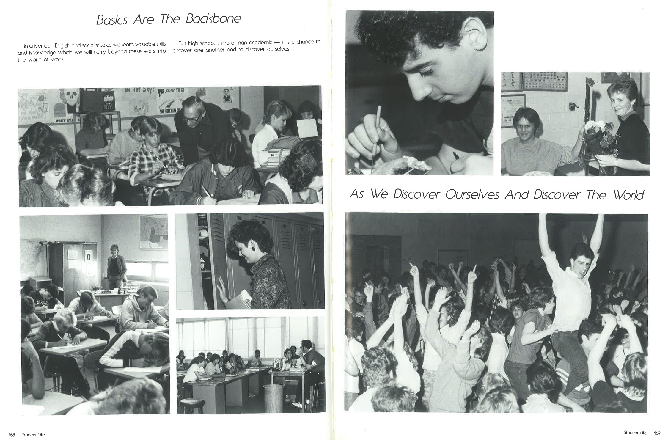 1986_Yearbook_85.jpg
