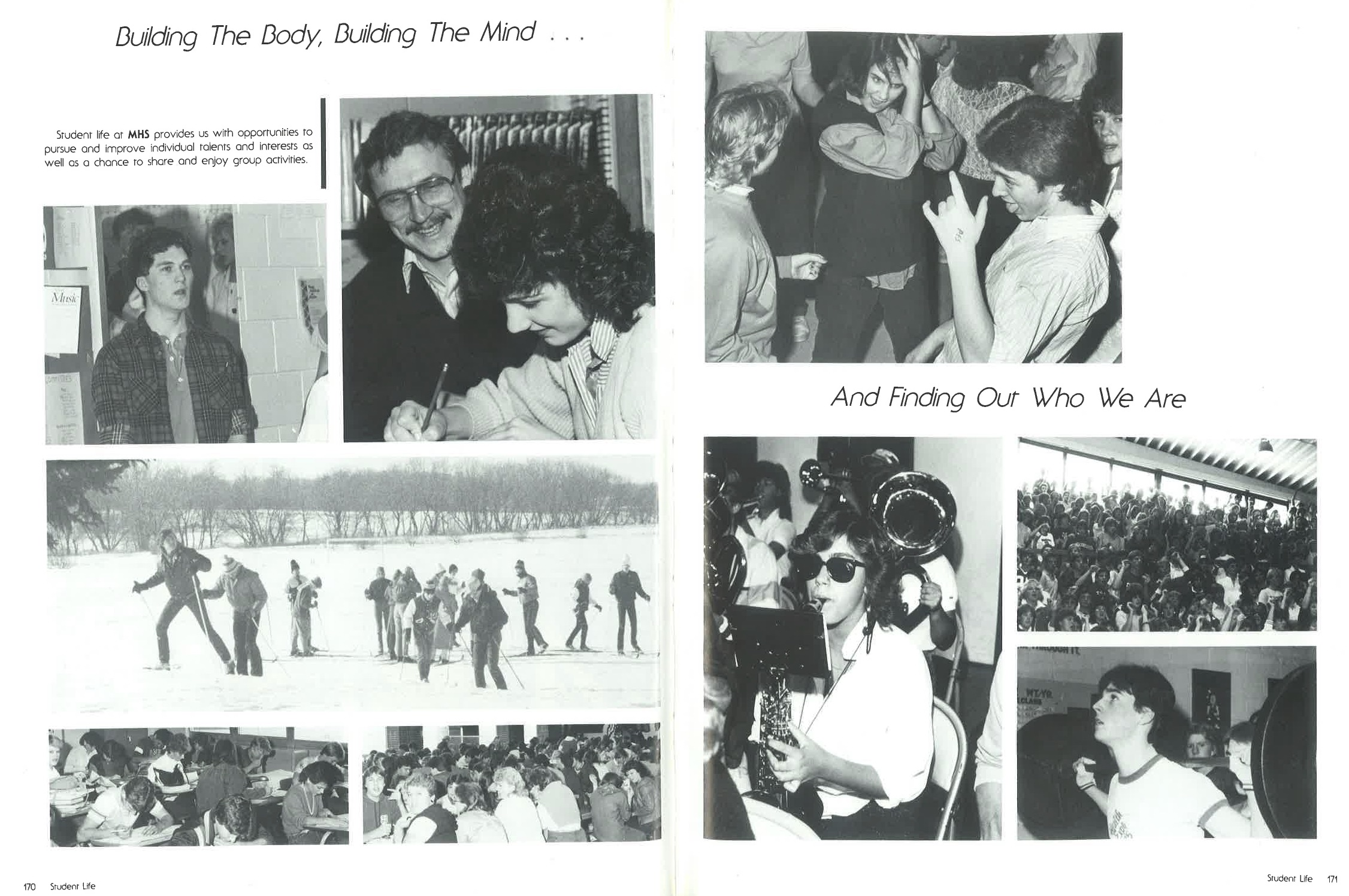 1986_Yearbook_86.jpg