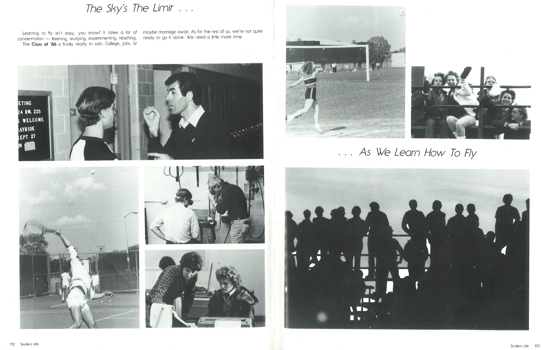 1986_Yearbook_87.jpg