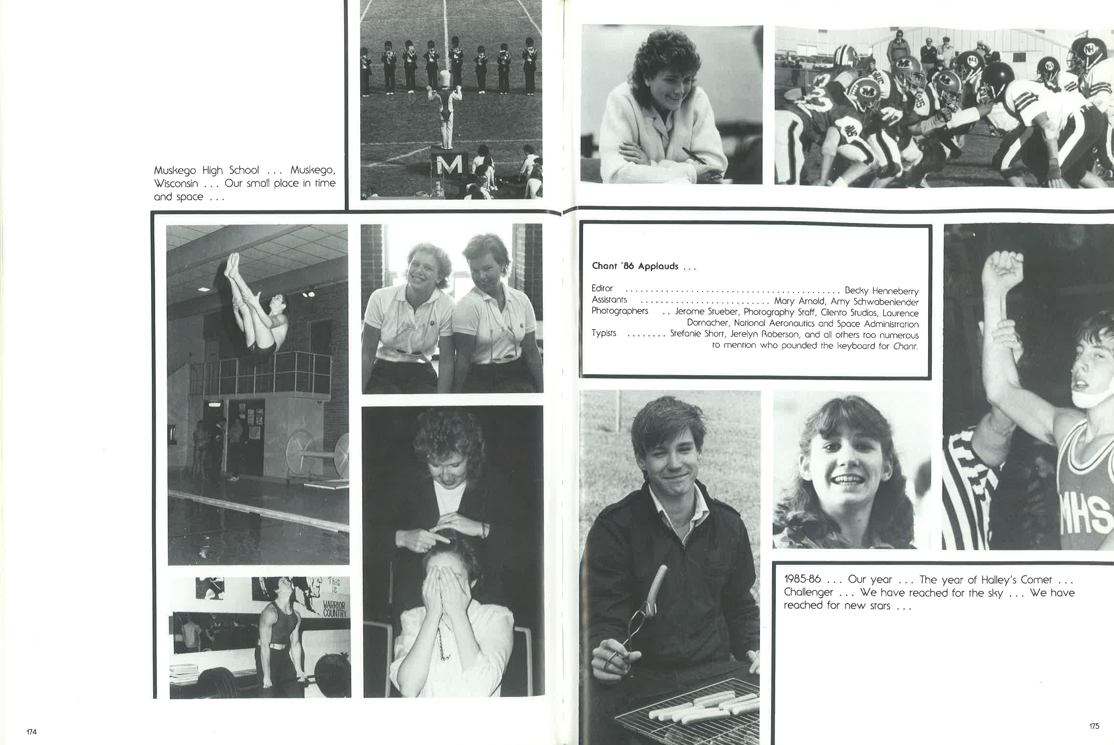 1986_Yearbook_88.jpg