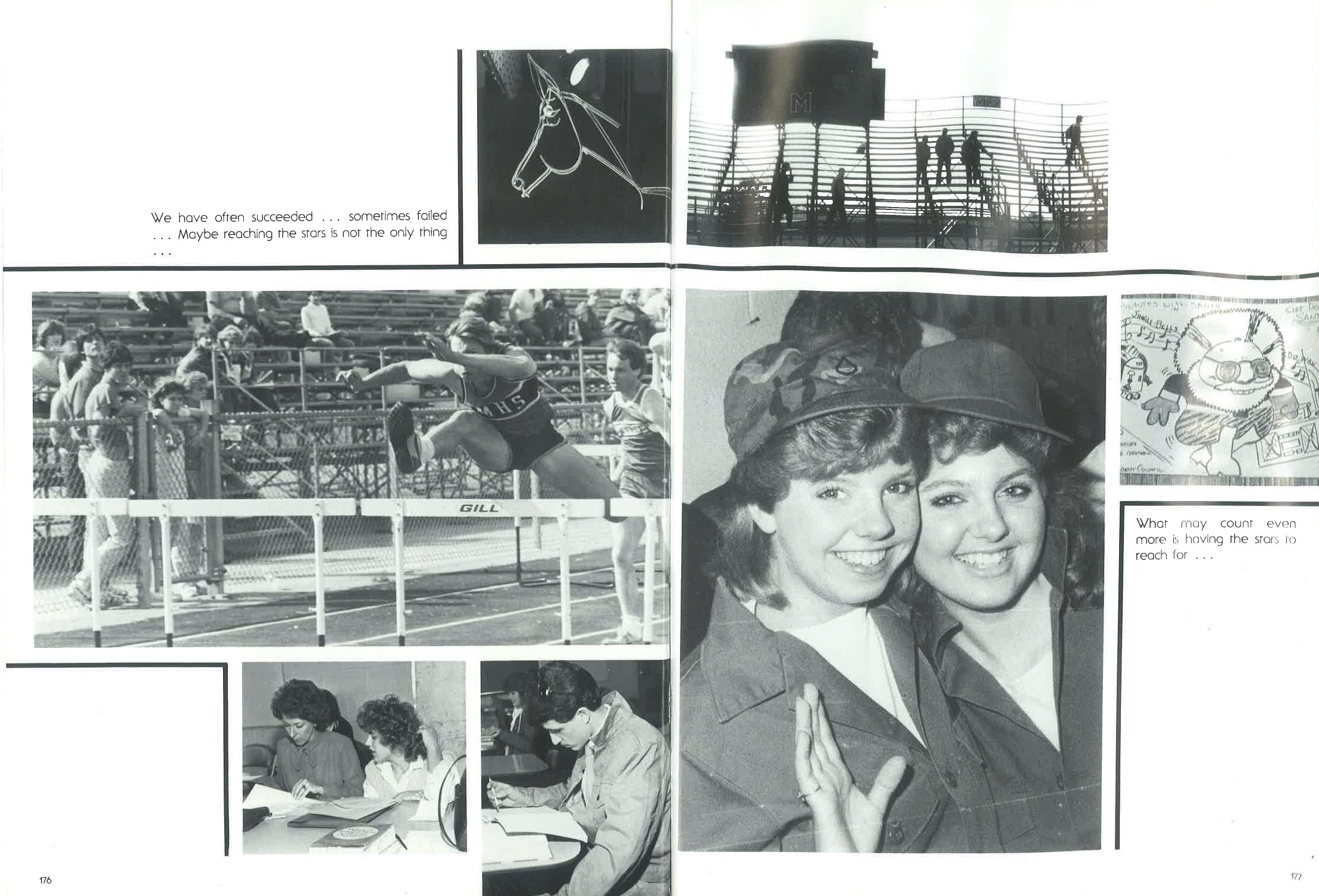 1986_Yearbook_89.jpg