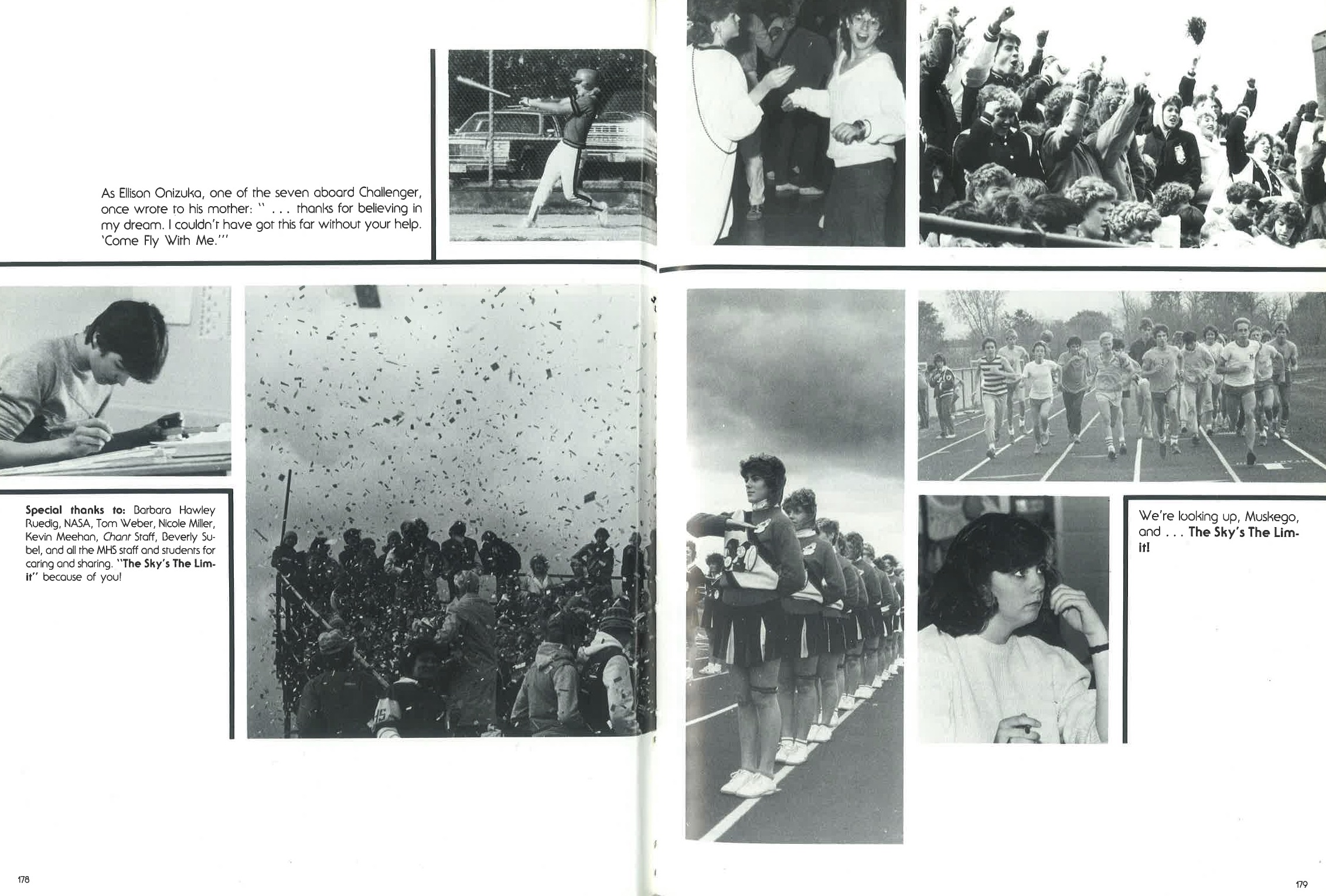 1986_Yearbook_90.jpg