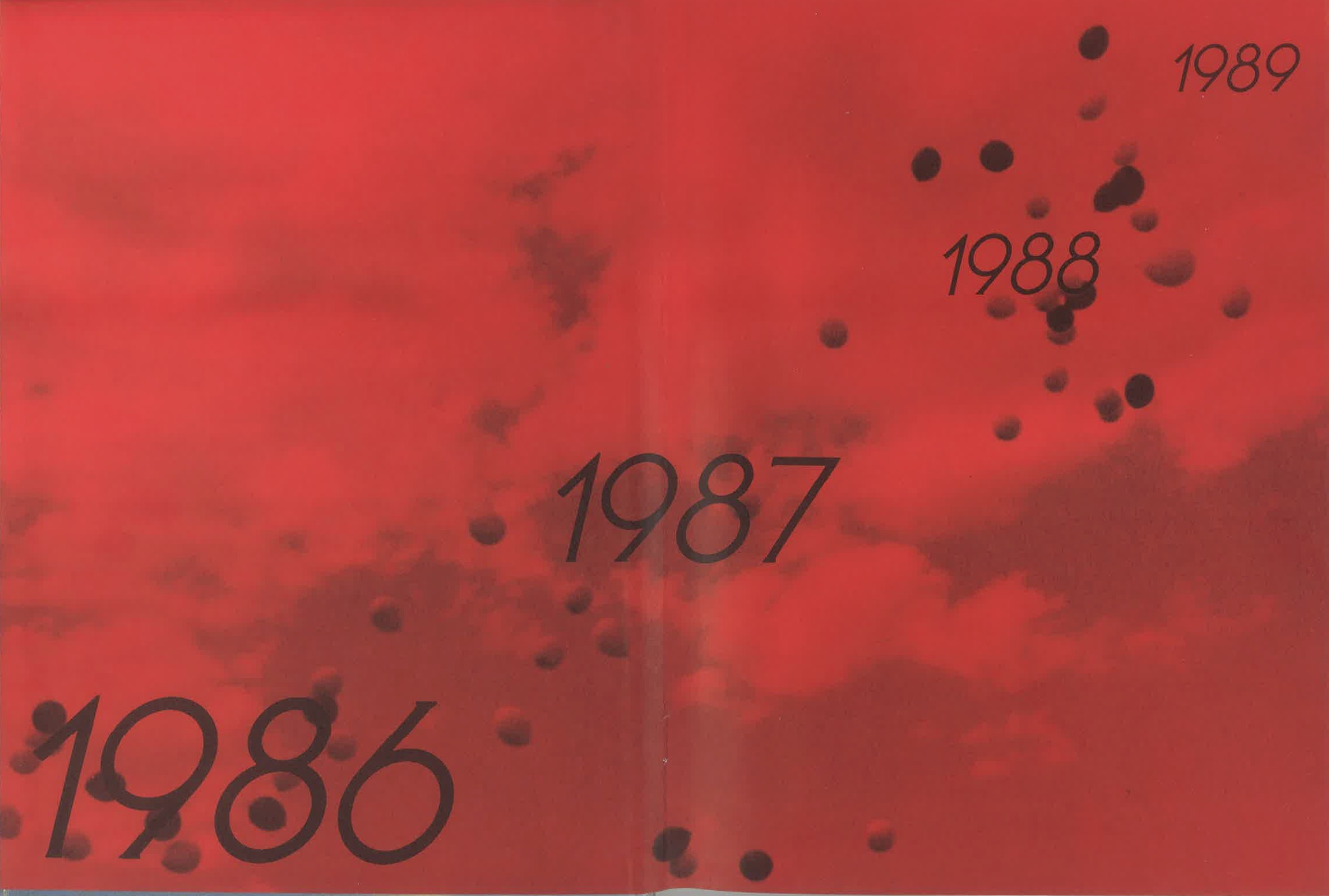1986_Yearbook_Inside_Cover.jpg