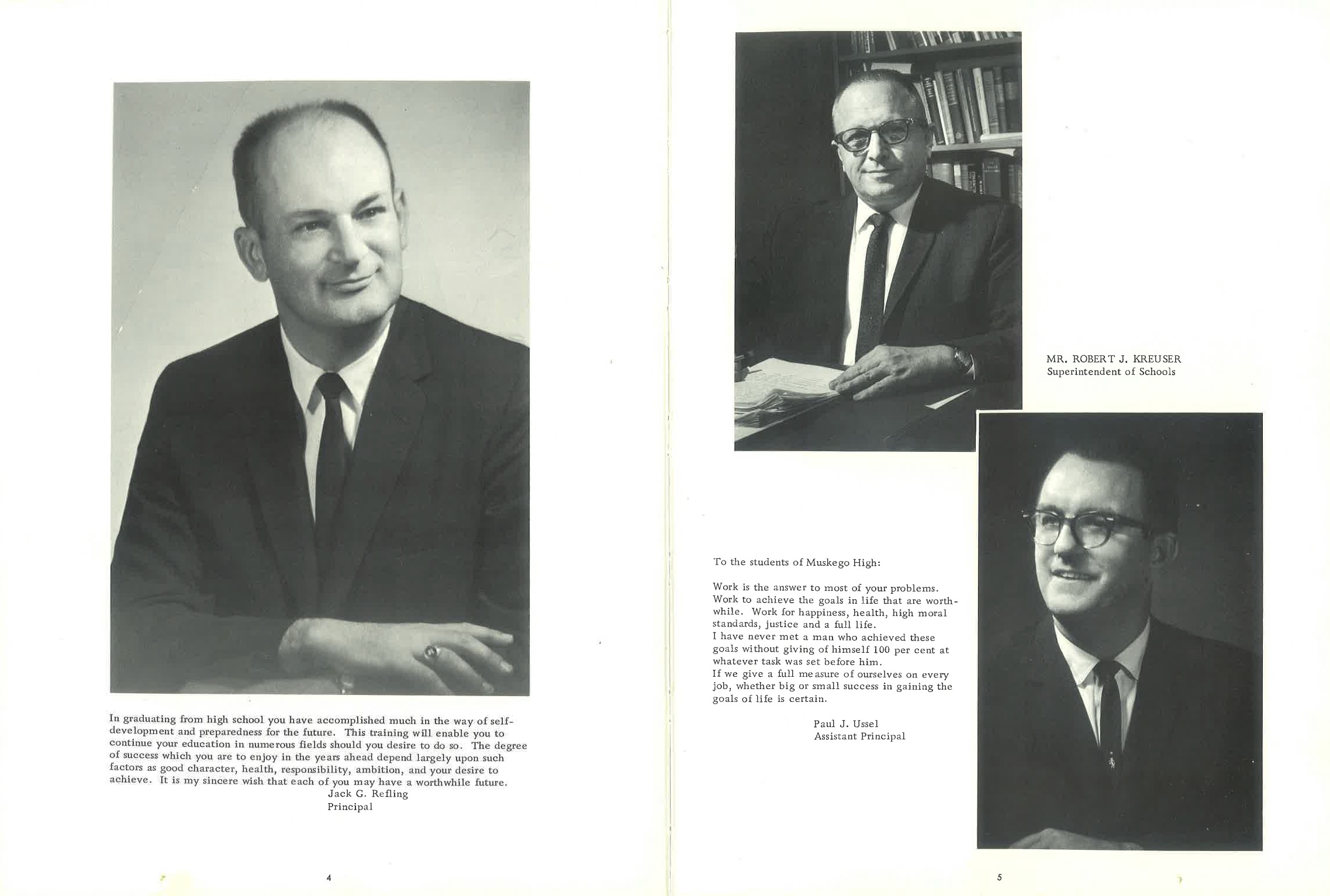 1965_Yearbook_3.jpg
