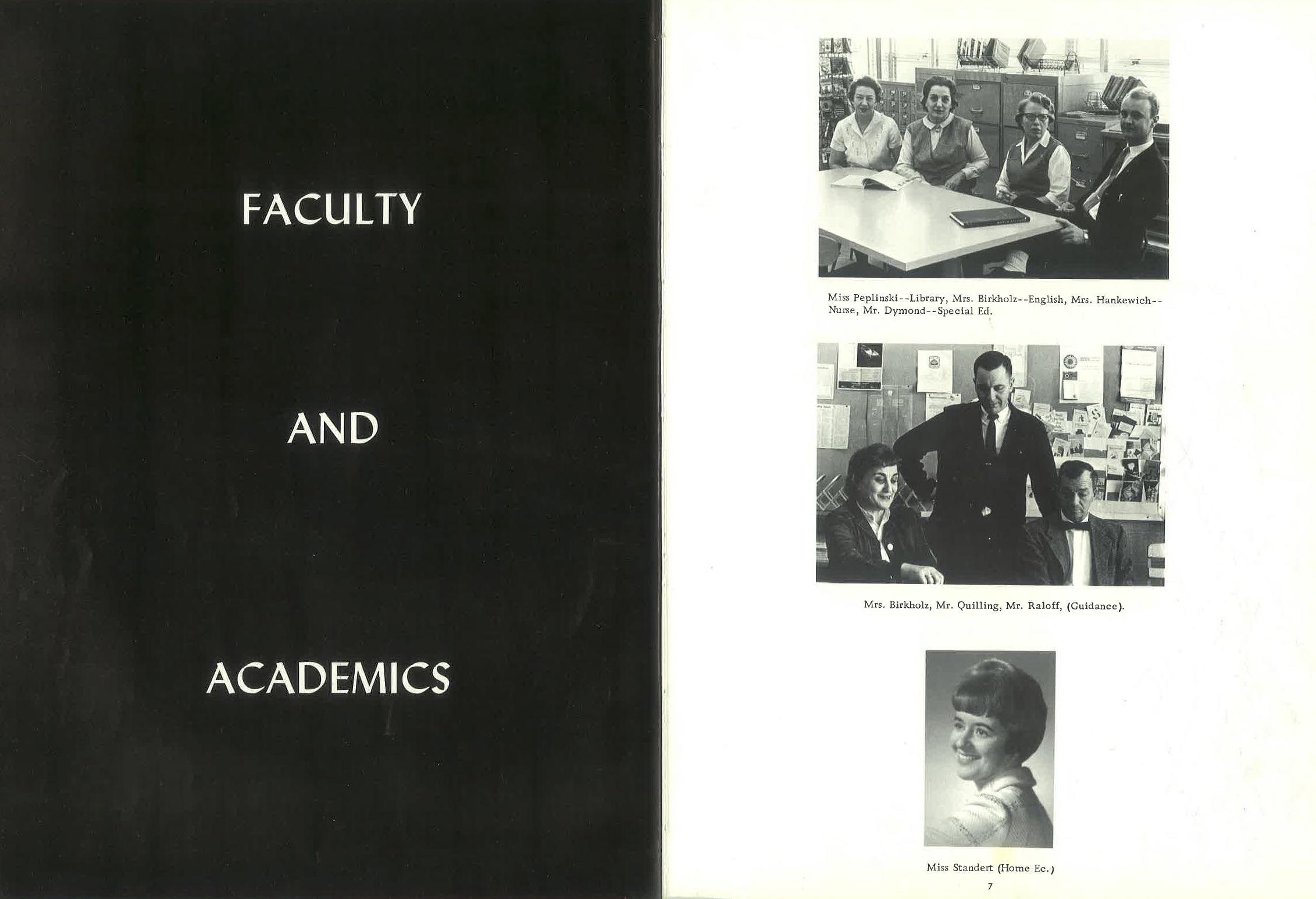 1965_Yearbook_4.jpg