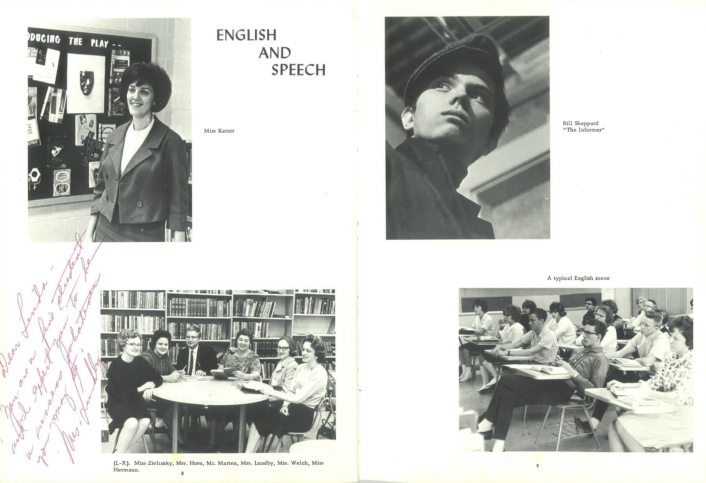 1965_Yearbook_5.jpg