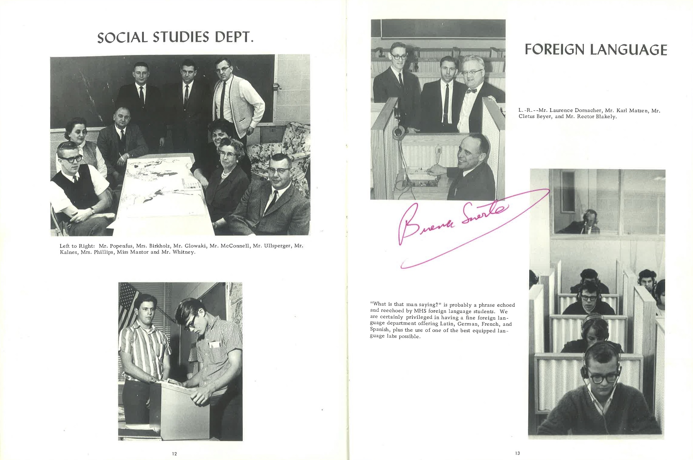 1965_Yearbook_7.jpg