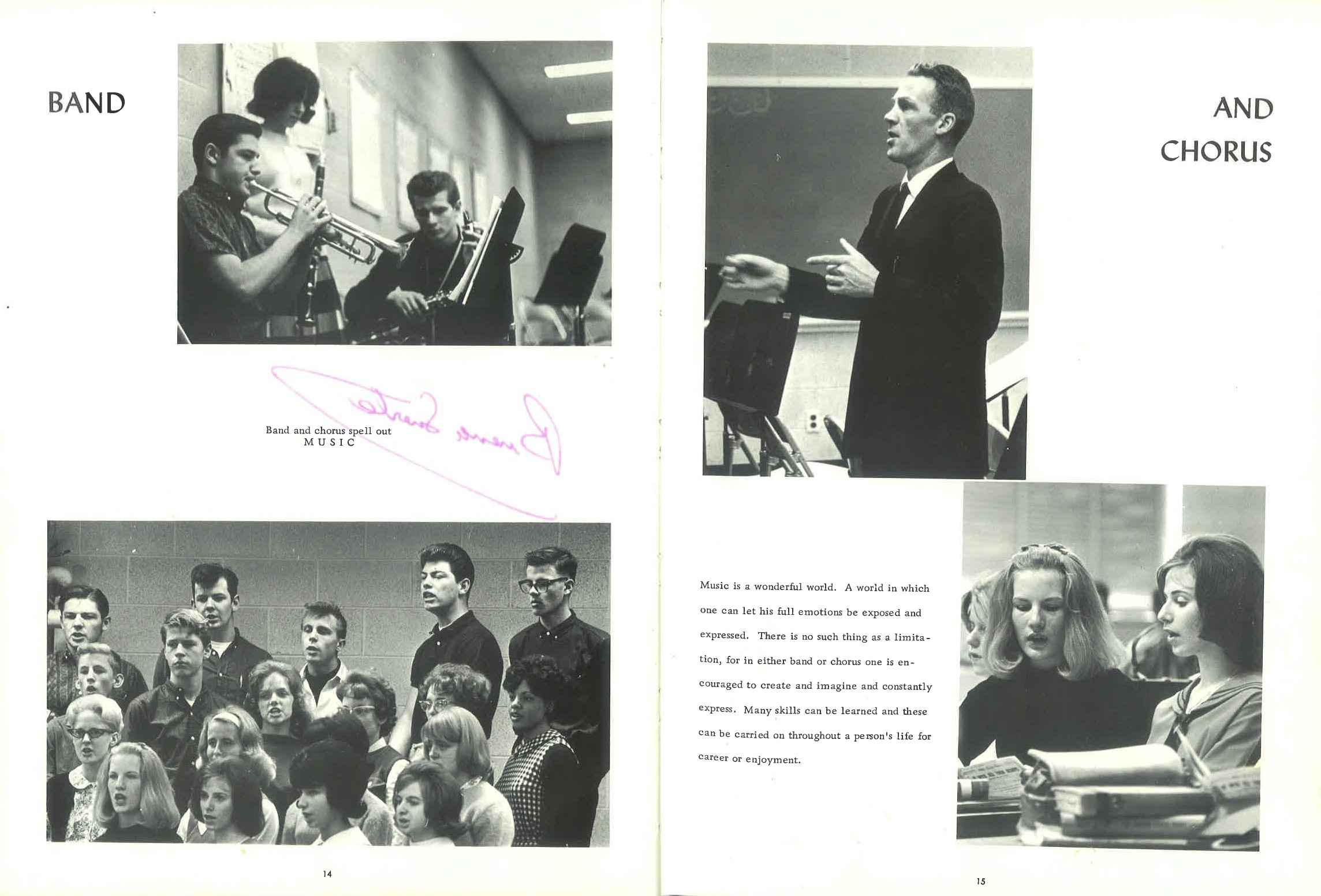 1965_Yearbook_8.jpg