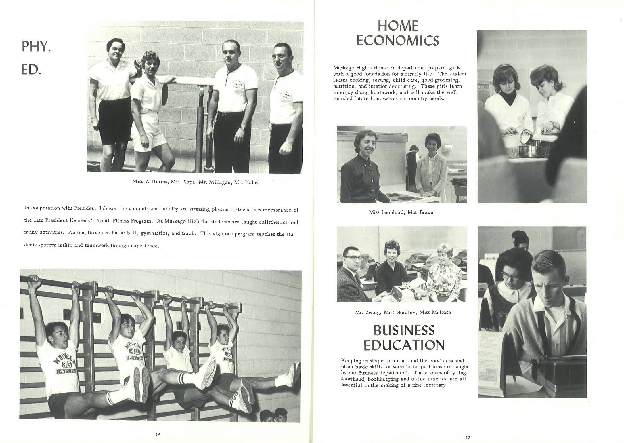 1965_Yearbook_9.jpg