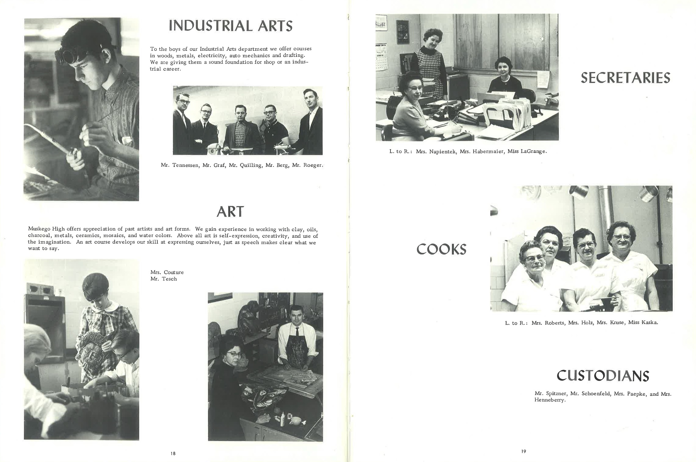 1965_Yearbook_10.jpg