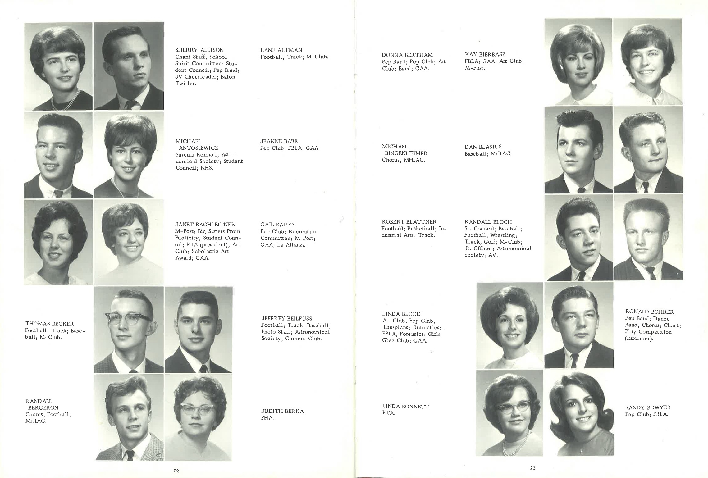 1965_Yearbook_12.jpg