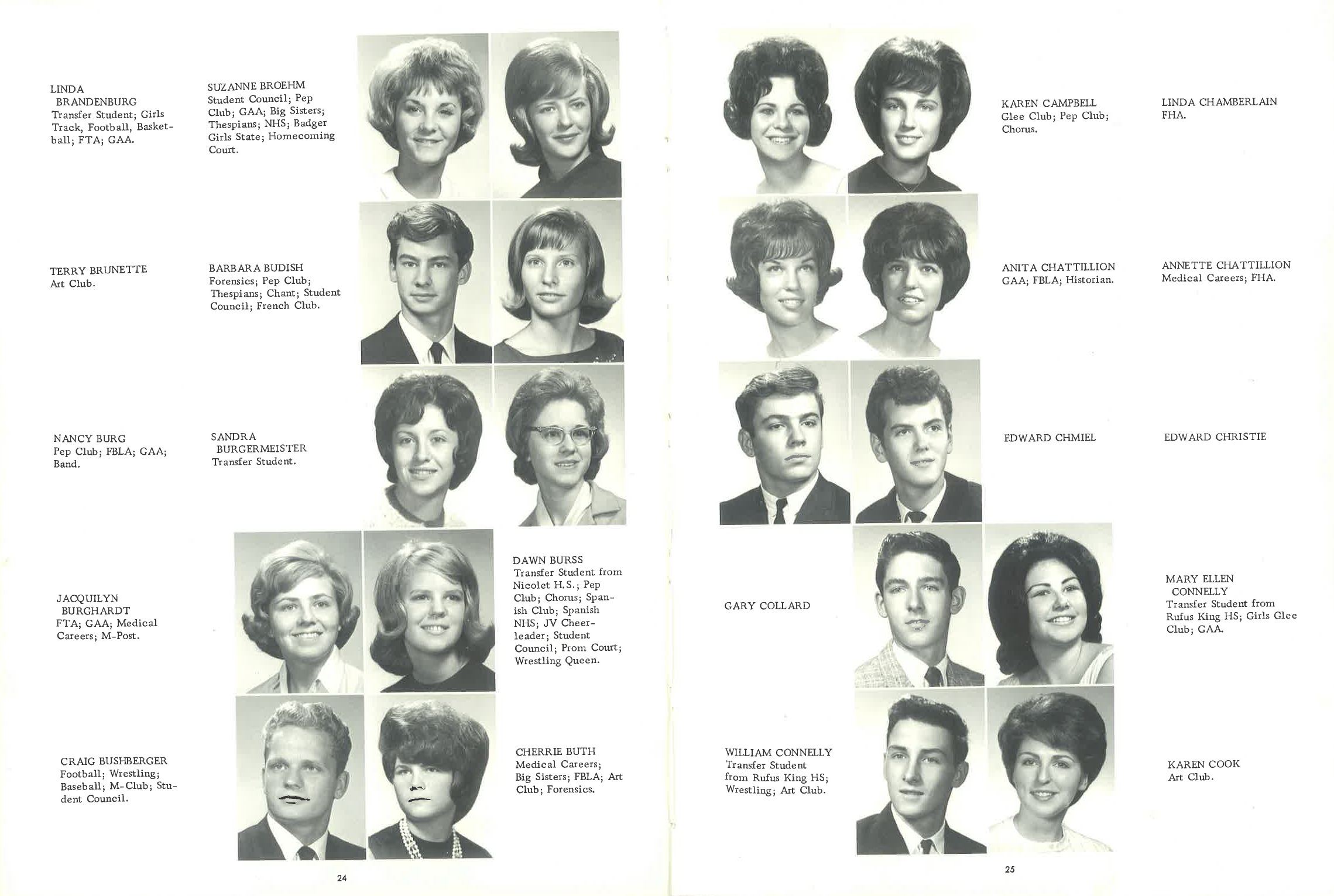 1965_Yearbook_13.jpg