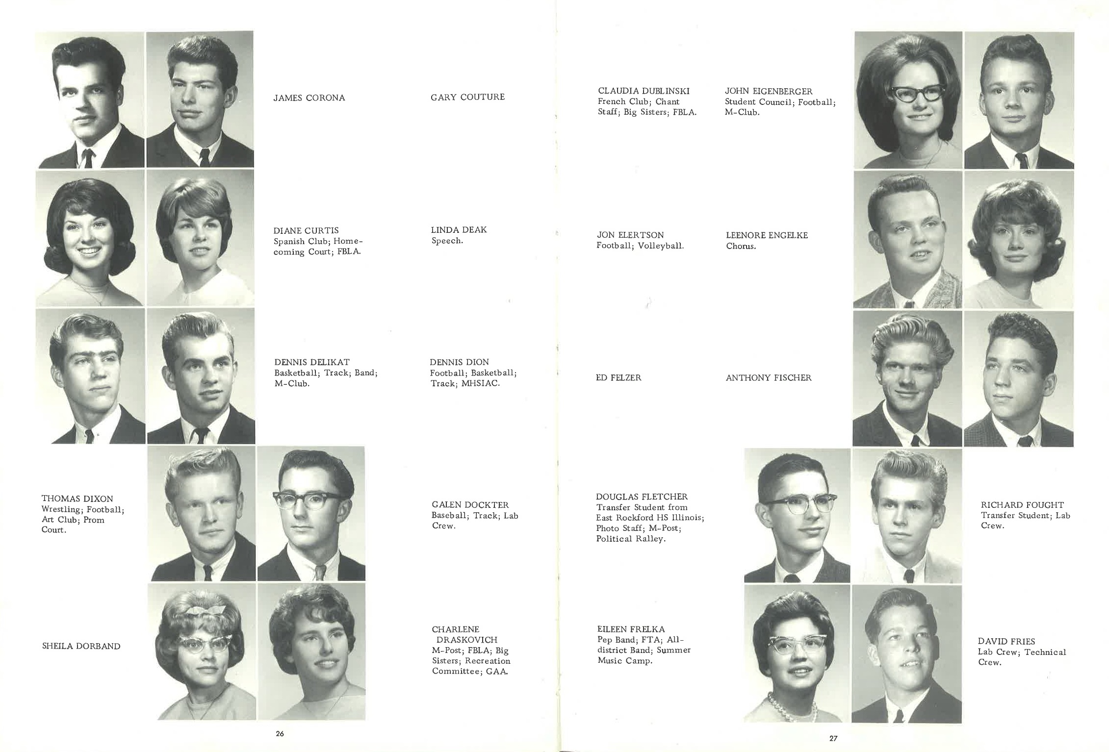 1965_Yearbook_14.jpg