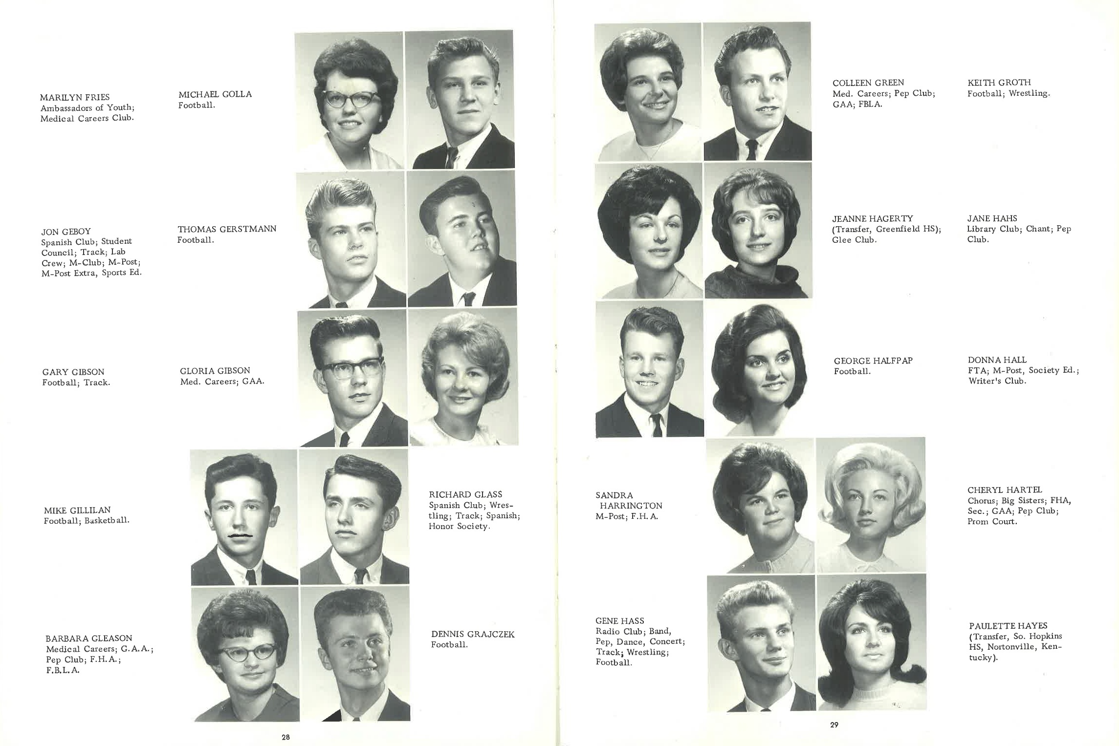 1965_Yearbook_15.jpg